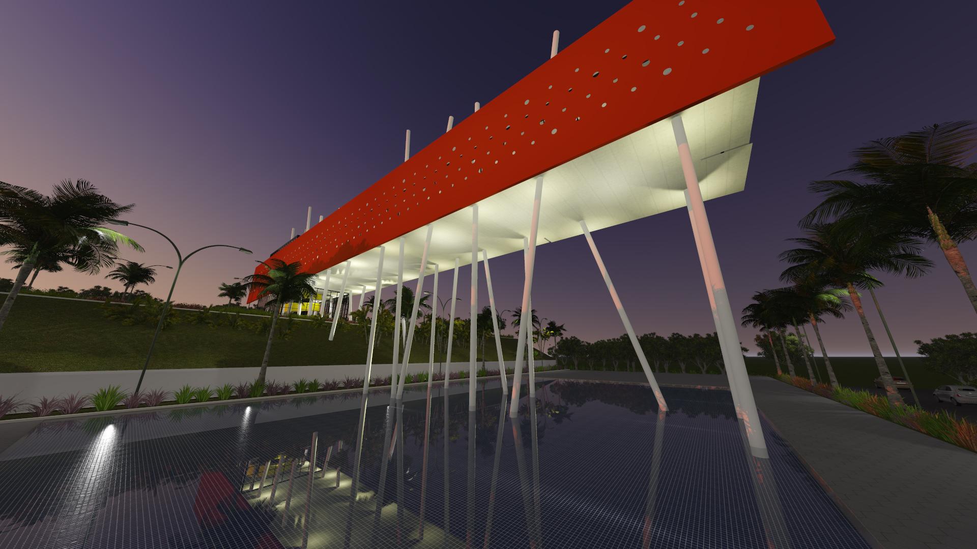 projeto-arquitetonico-museumacaiba-duo-arquitetura-04.jpg