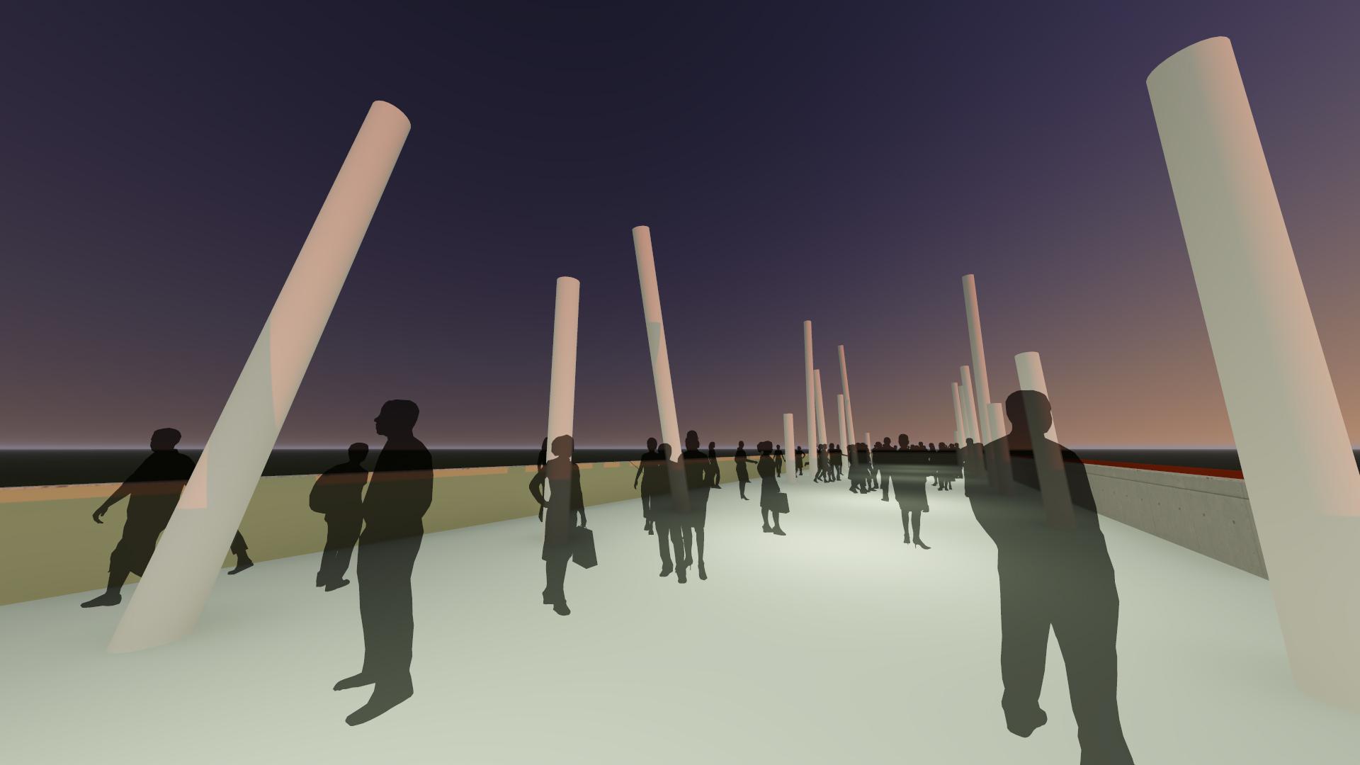 projeto-arquitetonico-museumacaiba-duo-arquitetura-06.jpg