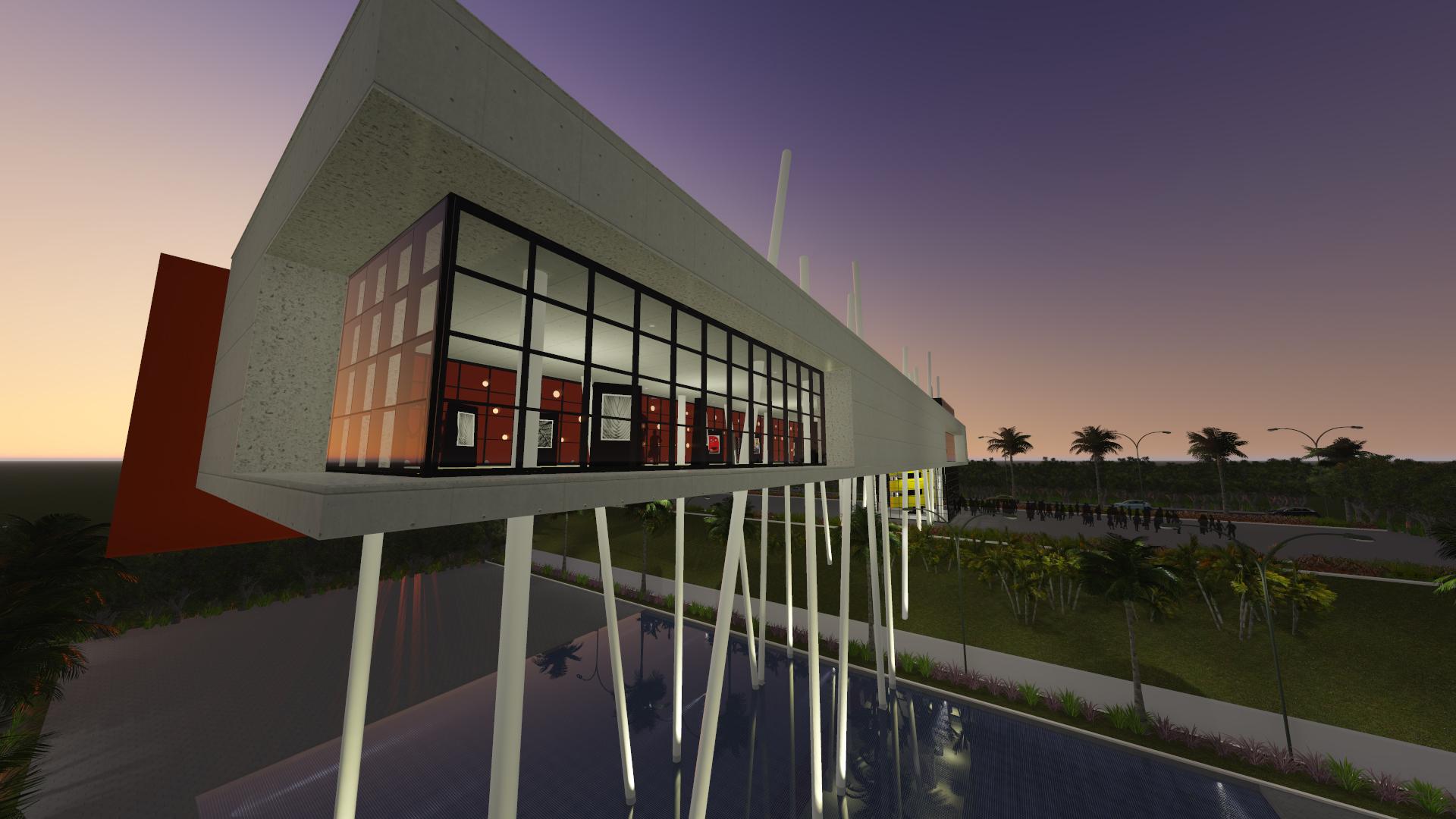projeto-arquitetonico-museumacaiba-duo-arquitetura-05.jpg