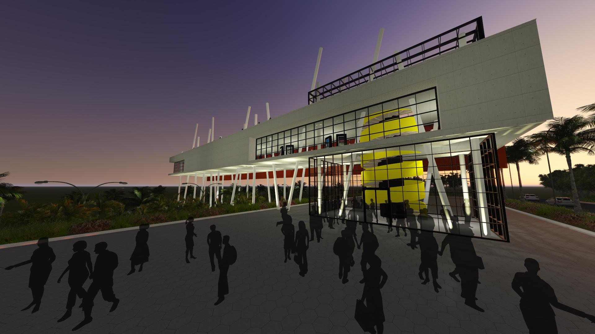 projeto-arquitetonico-museumacaiba-duo-arquitetura-07.jpg