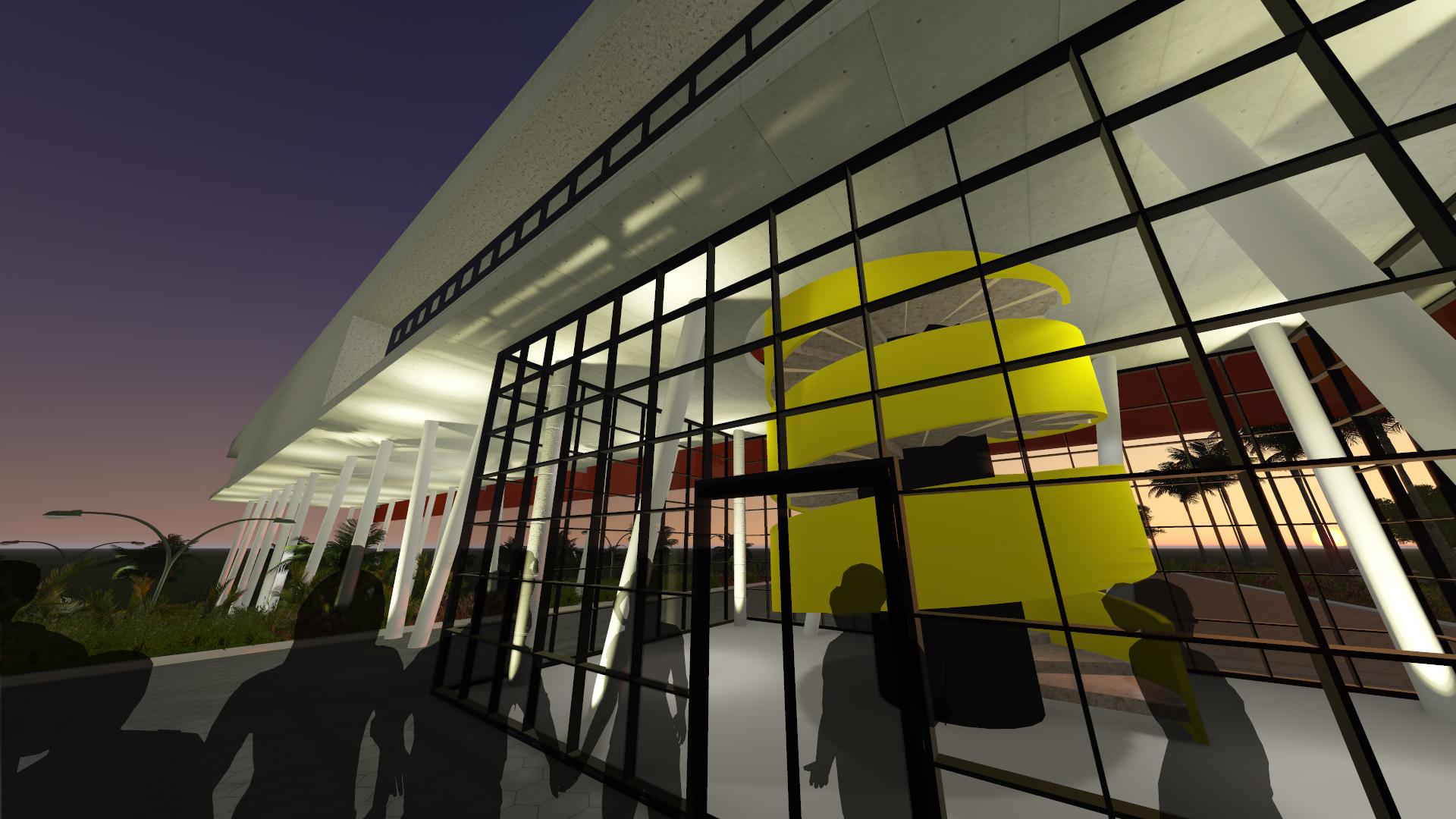 projeto-arquitetonico-museumacaiba-duo-arquitetura-08.jpg