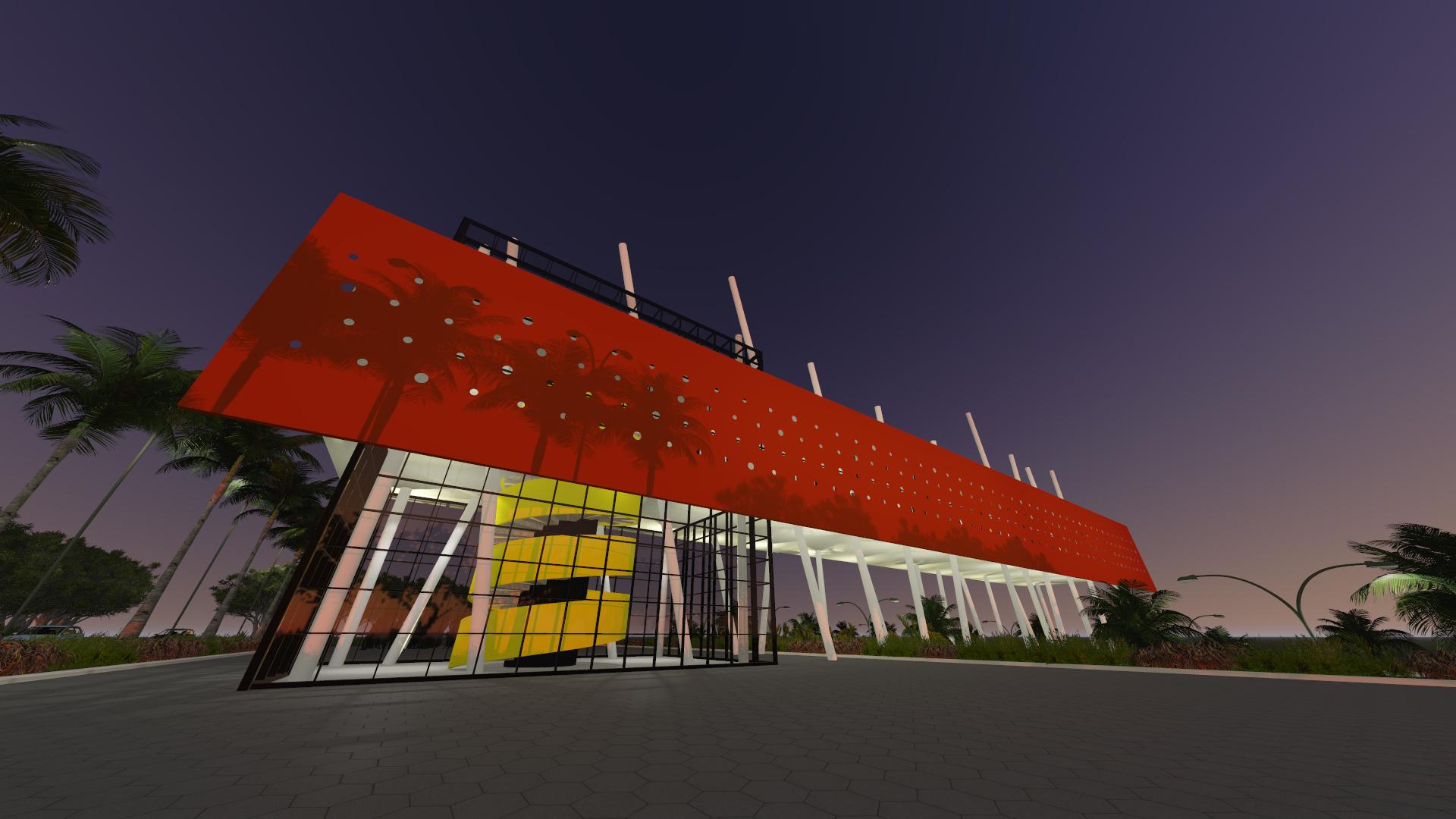 projeto-arquitetonico-museumacaiba-duo-arquitetura-09.jpg