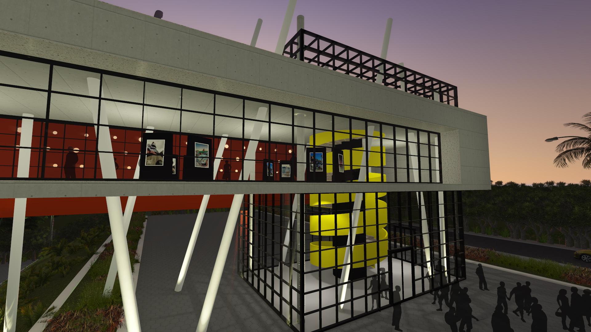 projeto-arquitetonico-museumacaiba-duo-arquitetura-010.jpg