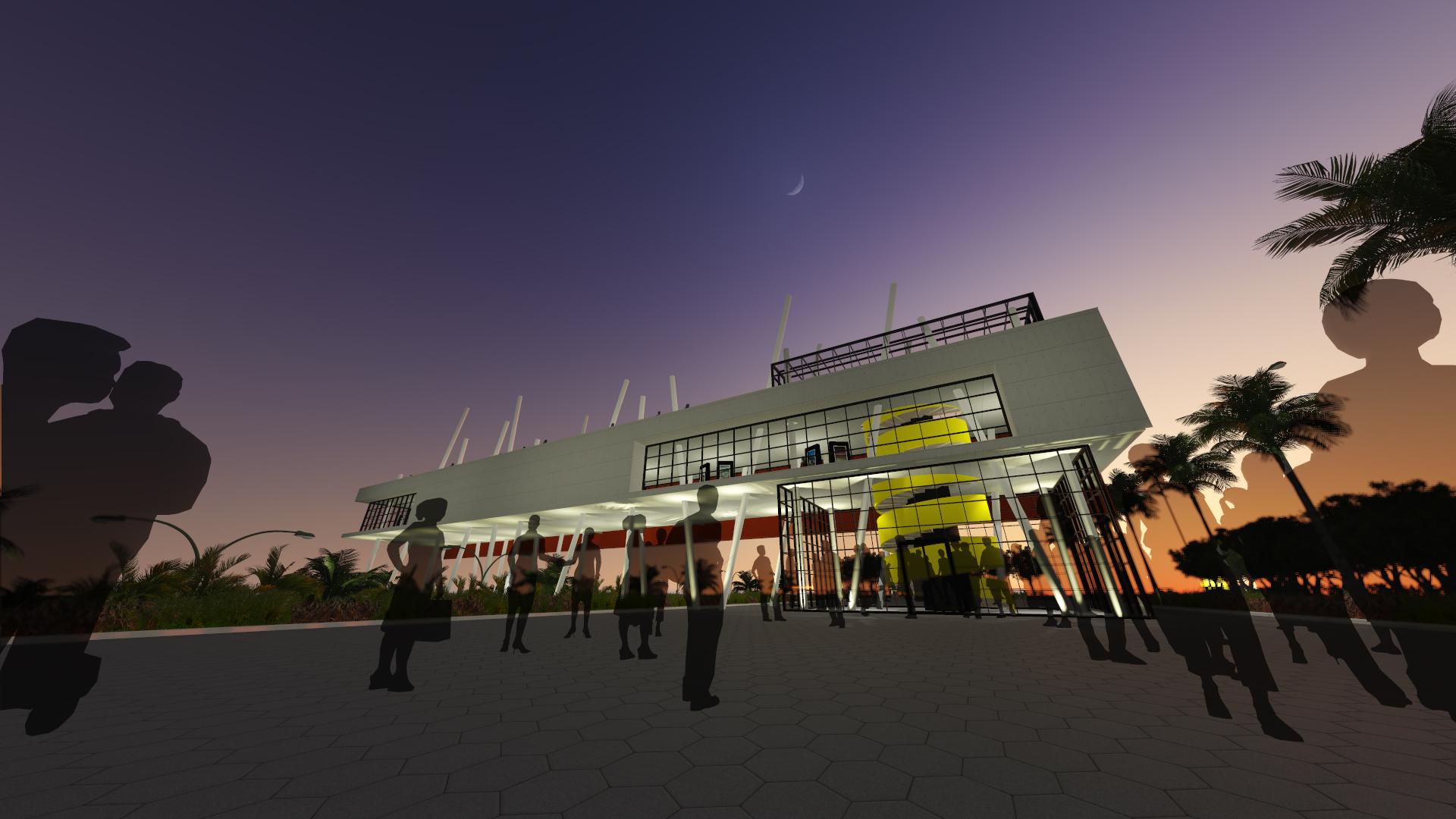 projeto-arquitetonico-museumacaiba-duo-arquitetura-011.jpg