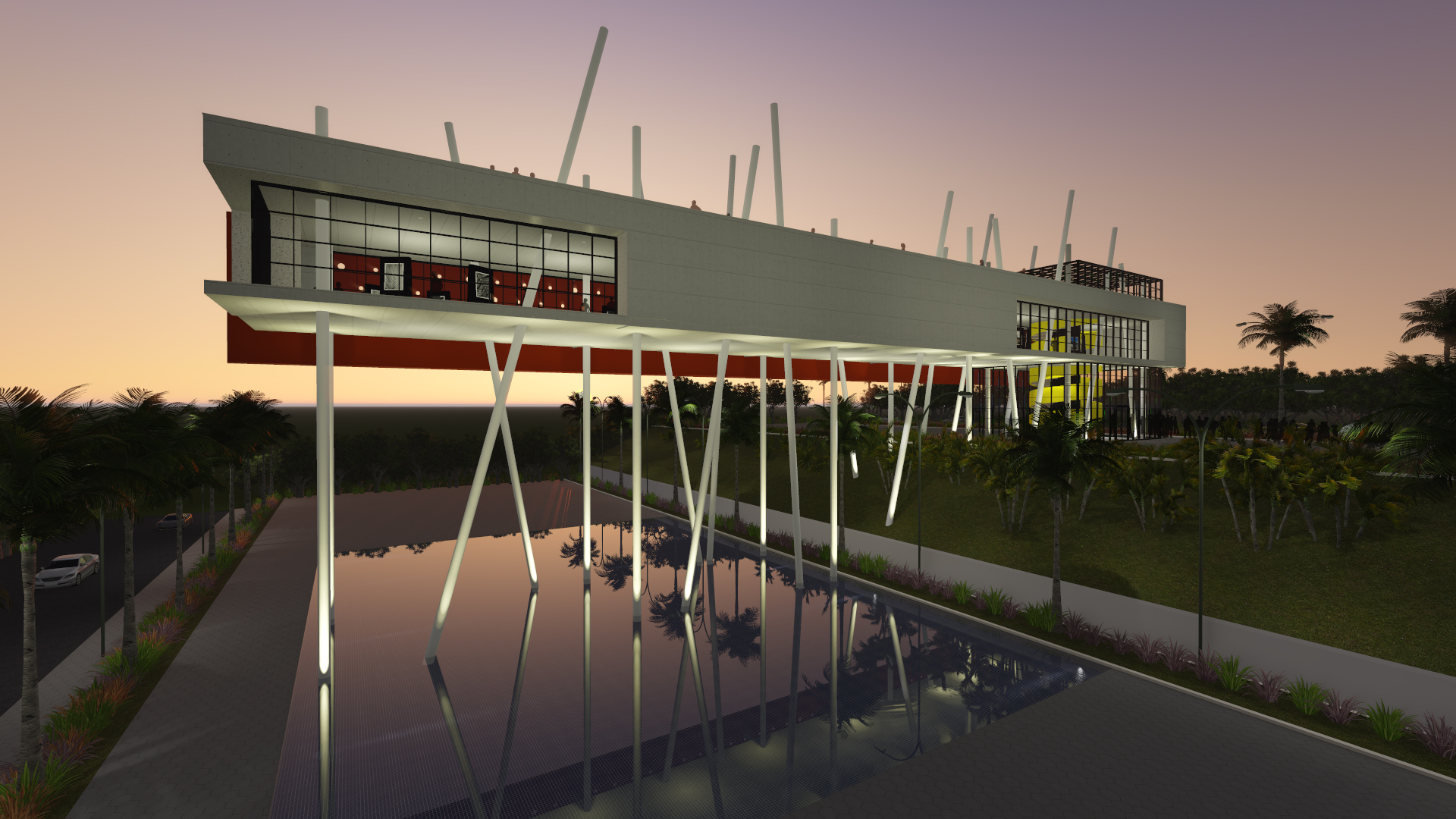 projeto-arquitetonico-museumacaiba-duo-arquitetura-012.jpg