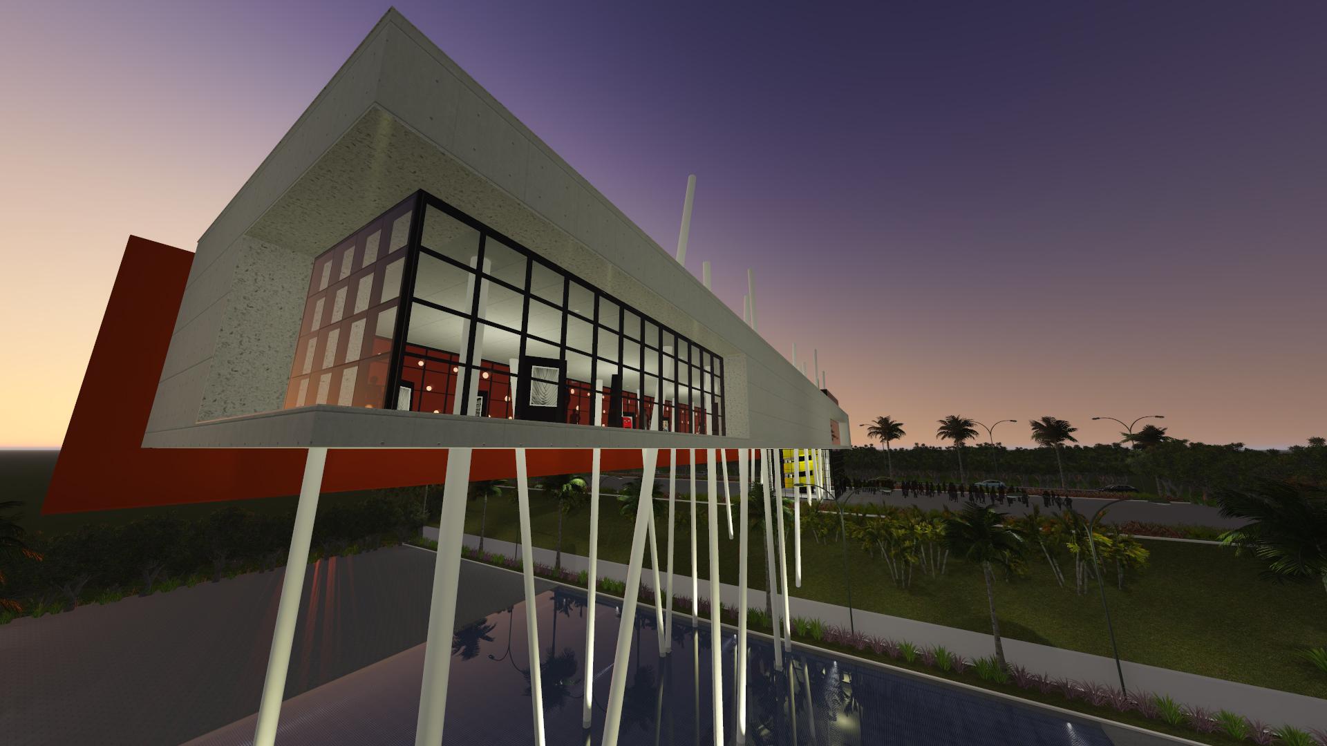 projeto-arquitetonico-museumacaiba-duo-arquitetura-013.jpg