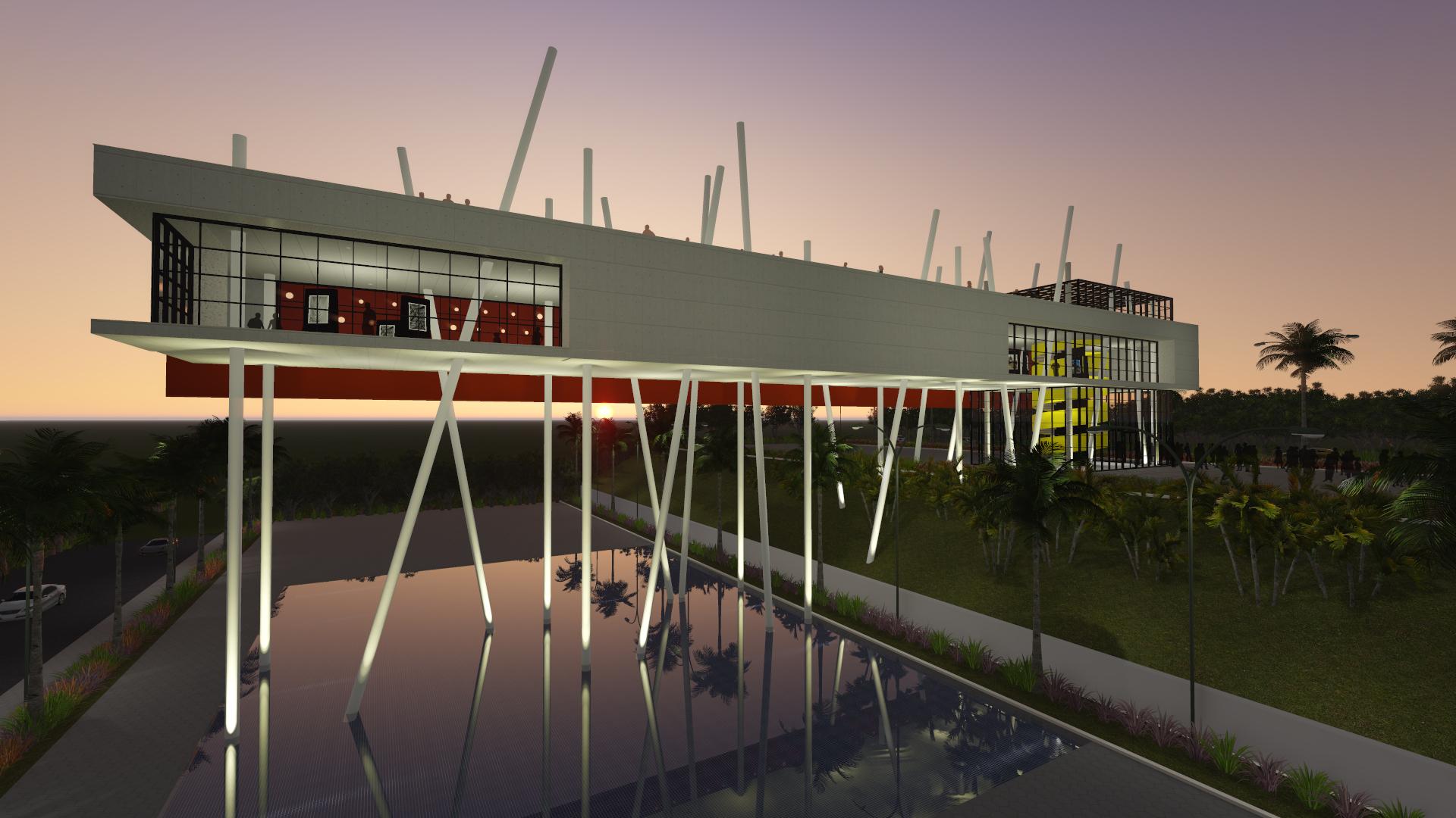 projeto-arquitetonico-museumacaiba-duo-arquitetura-014.jpg