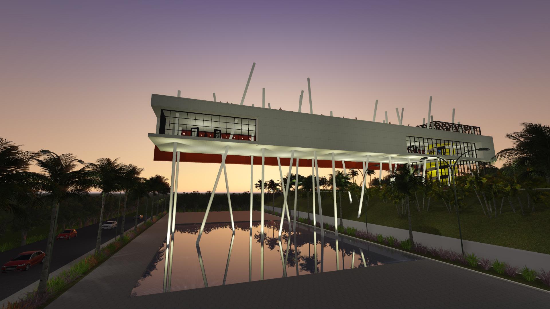 projeto-arquitetonico-museumacaiba-duo-arquitetura-015.jpg