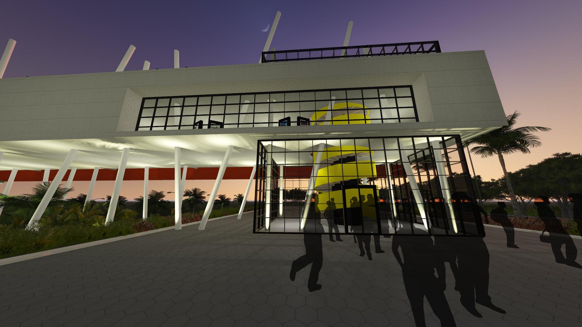 projeto-arquitetonico-museumacaiba-duo-arquitetura-016.jpg