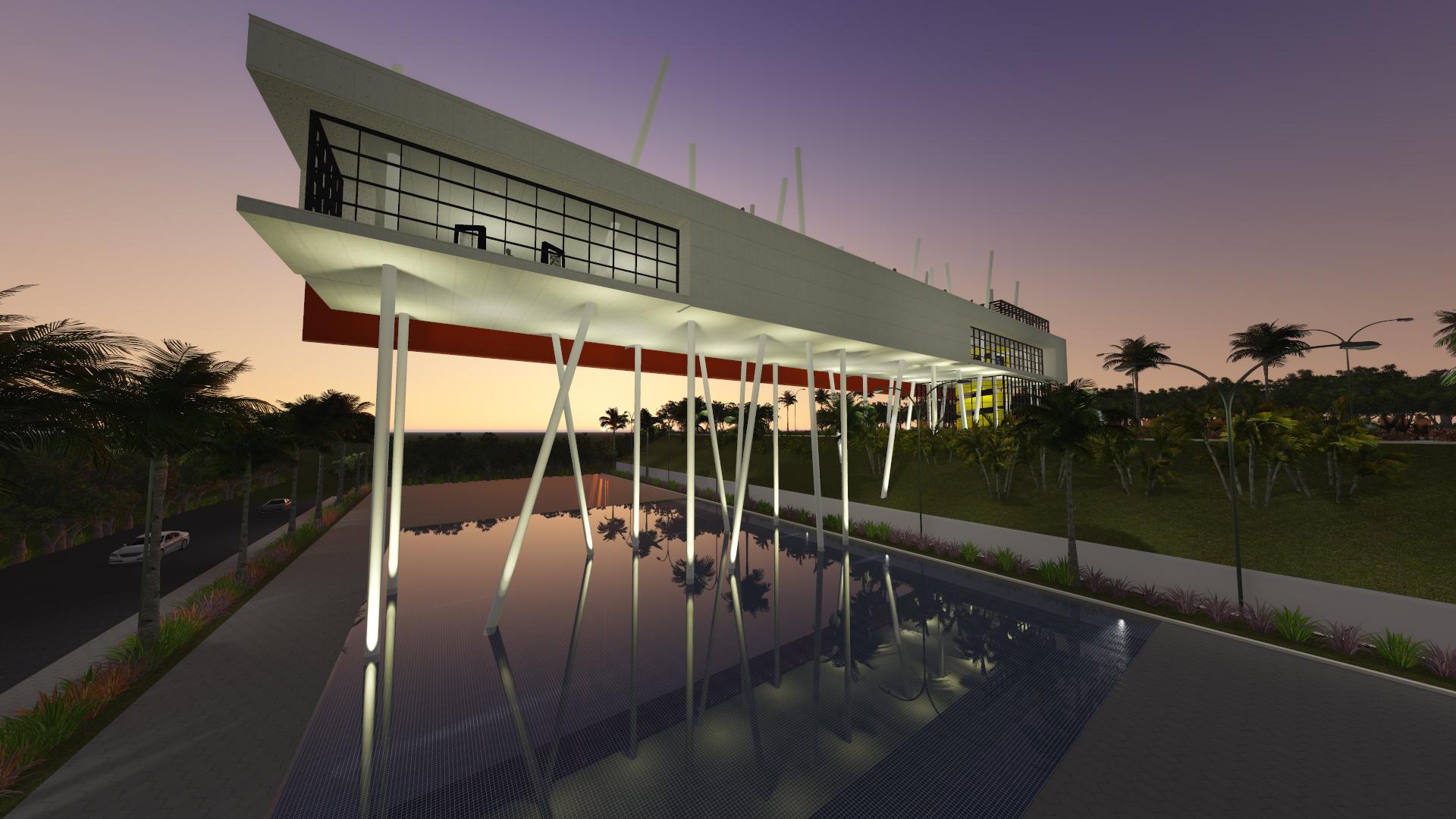 projeto-arquitetonico-museumacaiba-duo-arquitetura-017.jpg