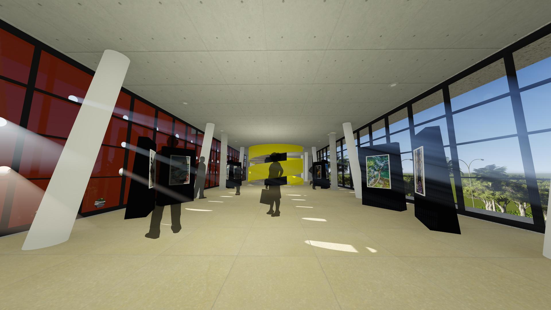 projeto-arquitetonico-museumacaiba-duo-arquitetura-018.jpg