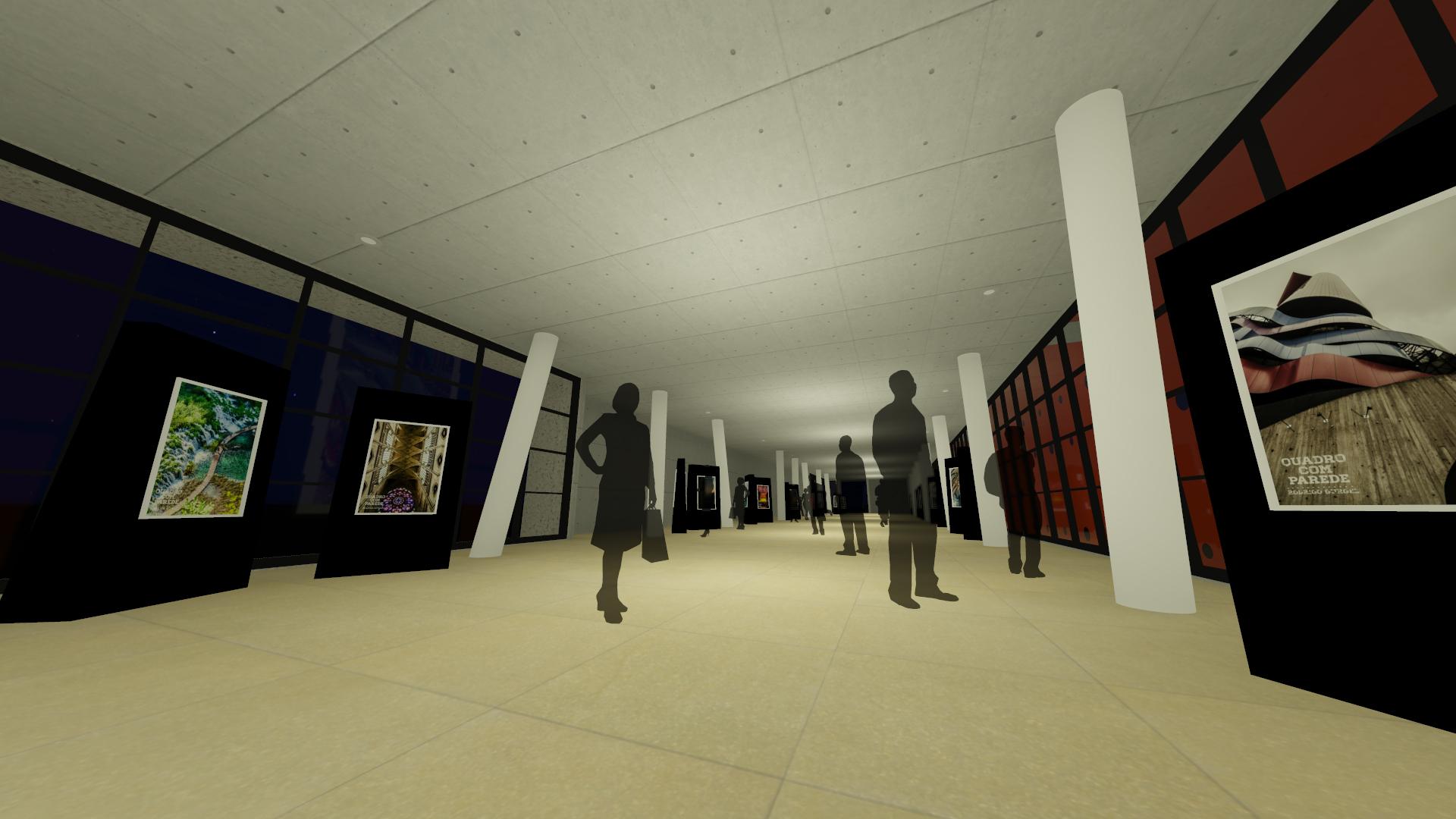 projeto-arquitetonico-museumacaiba-duo-arquitetura-019.jpg