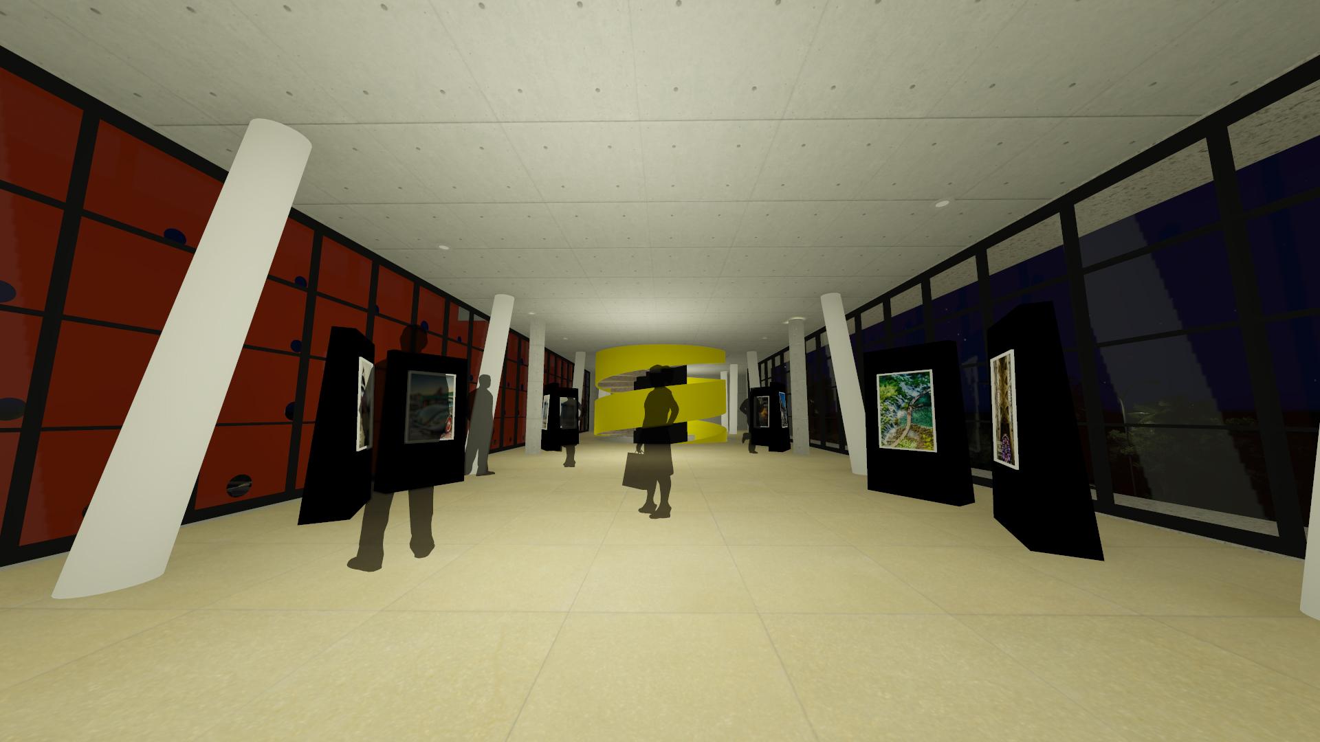 projeto-arquitetonico-museumacaiba-duo-arquitetura-020.jpg
