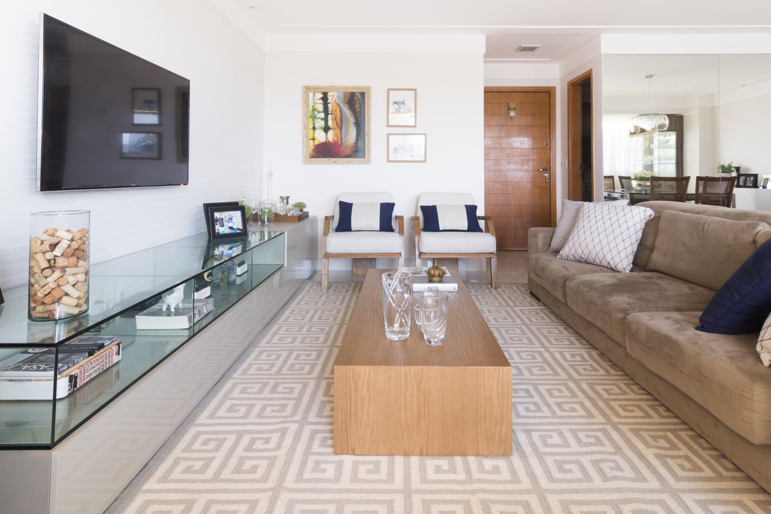 projeto-arquitetonico-luciananilton-duo-arquitetura-apartamentos-natal-04.jpg