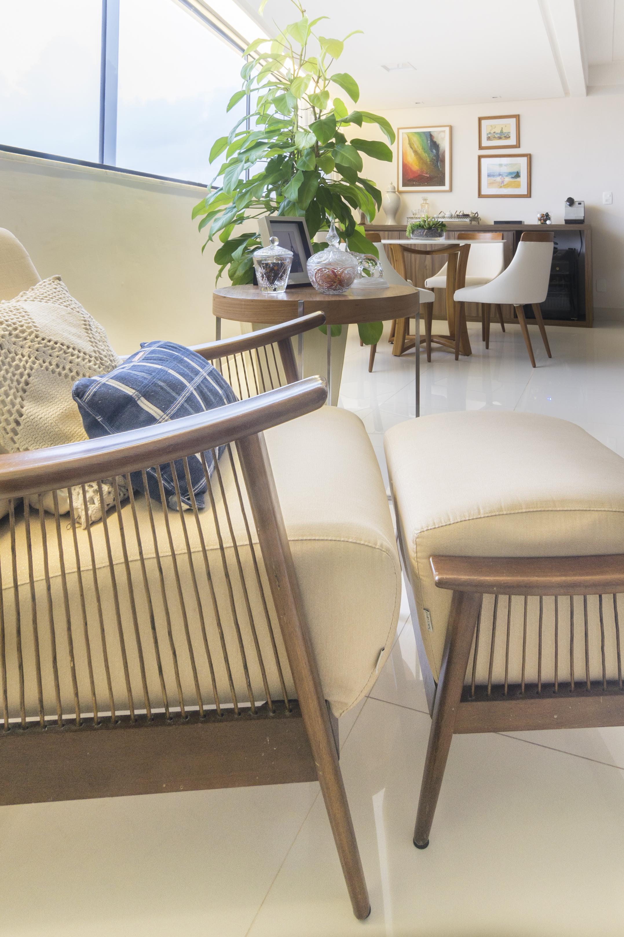 projeto-arquitetonico-luciananilton-duo-arquitetura-apartamentos-natal-08.jpg