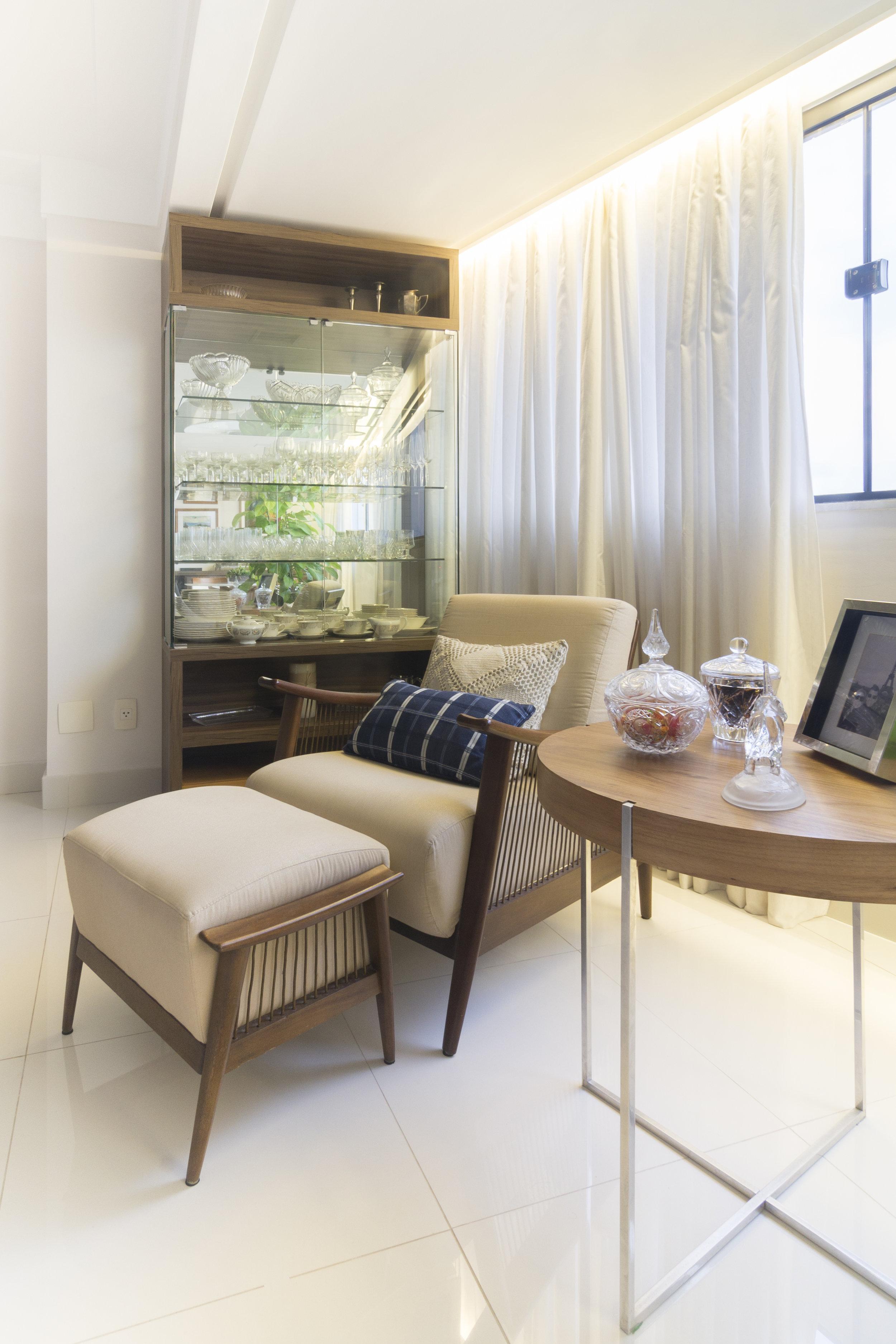 projeto-arquitetonico-luciananilton-duo-arquitetura-apartamentos-natal-09.jpg