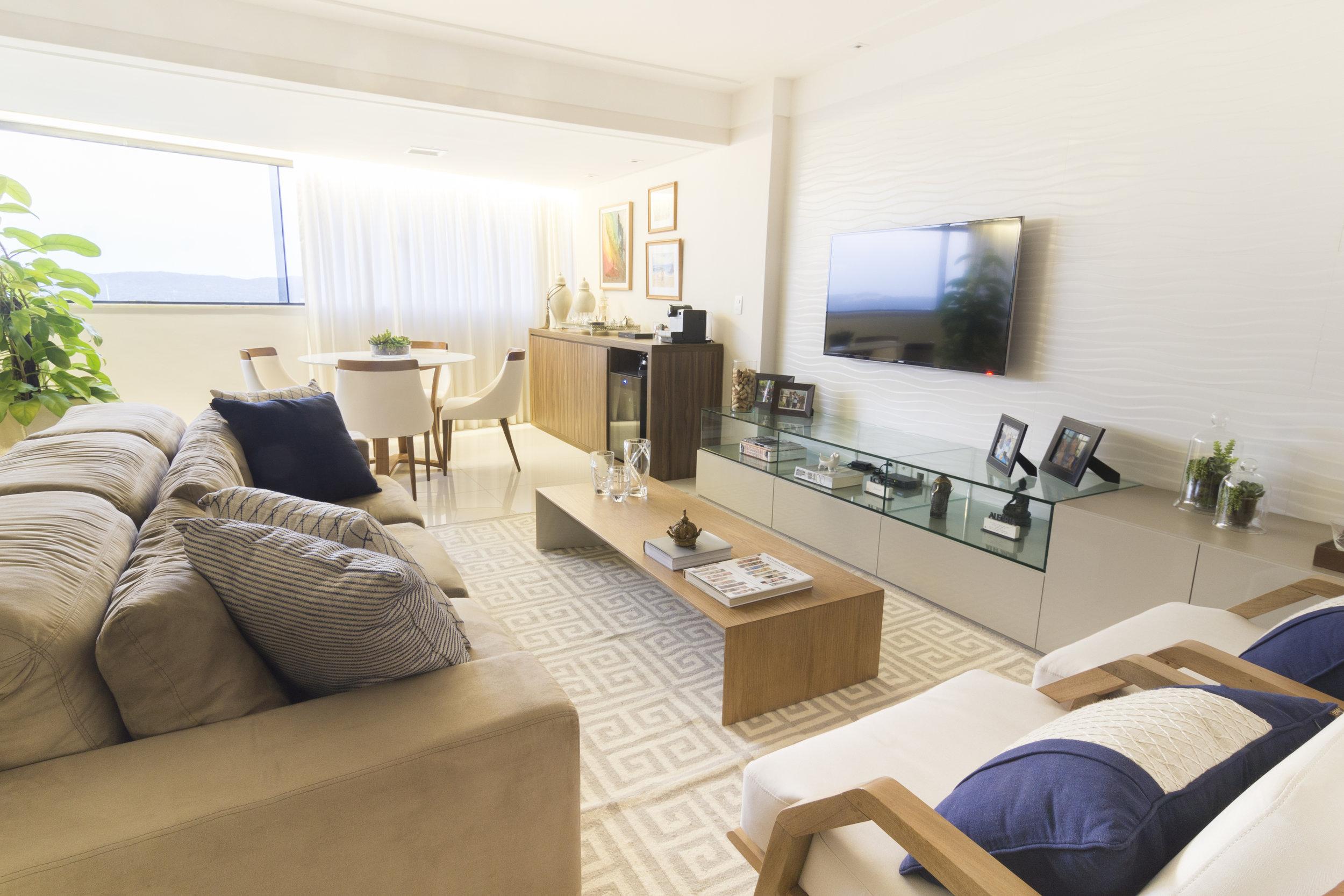projeto-arquitetonico-luciananilton-duo-arquitetura-apartamentos-natal-012.jpg