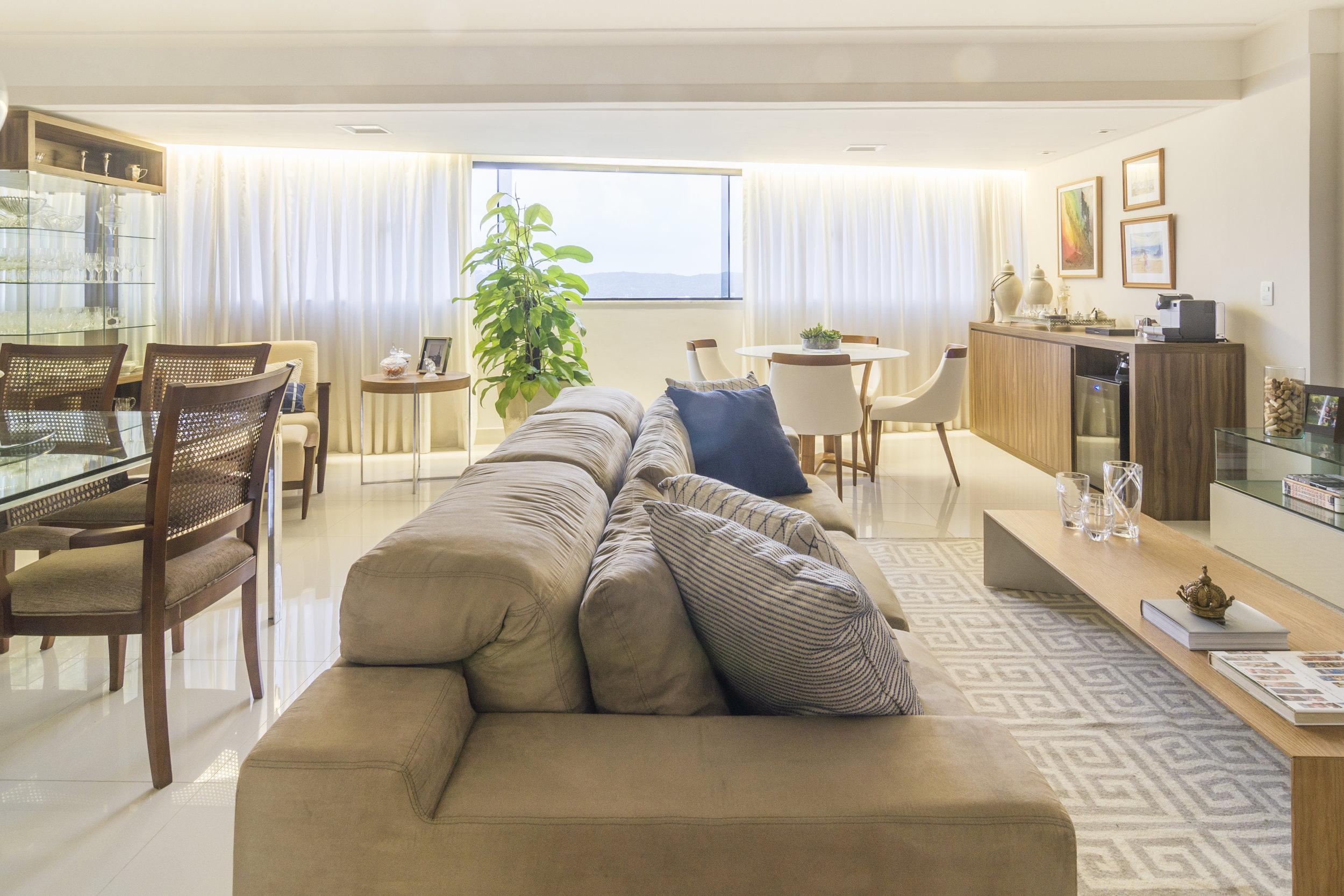 projeto-arquitetonico-luciananilton-duo-arquitetura-apartamentos-natal-011.jpg