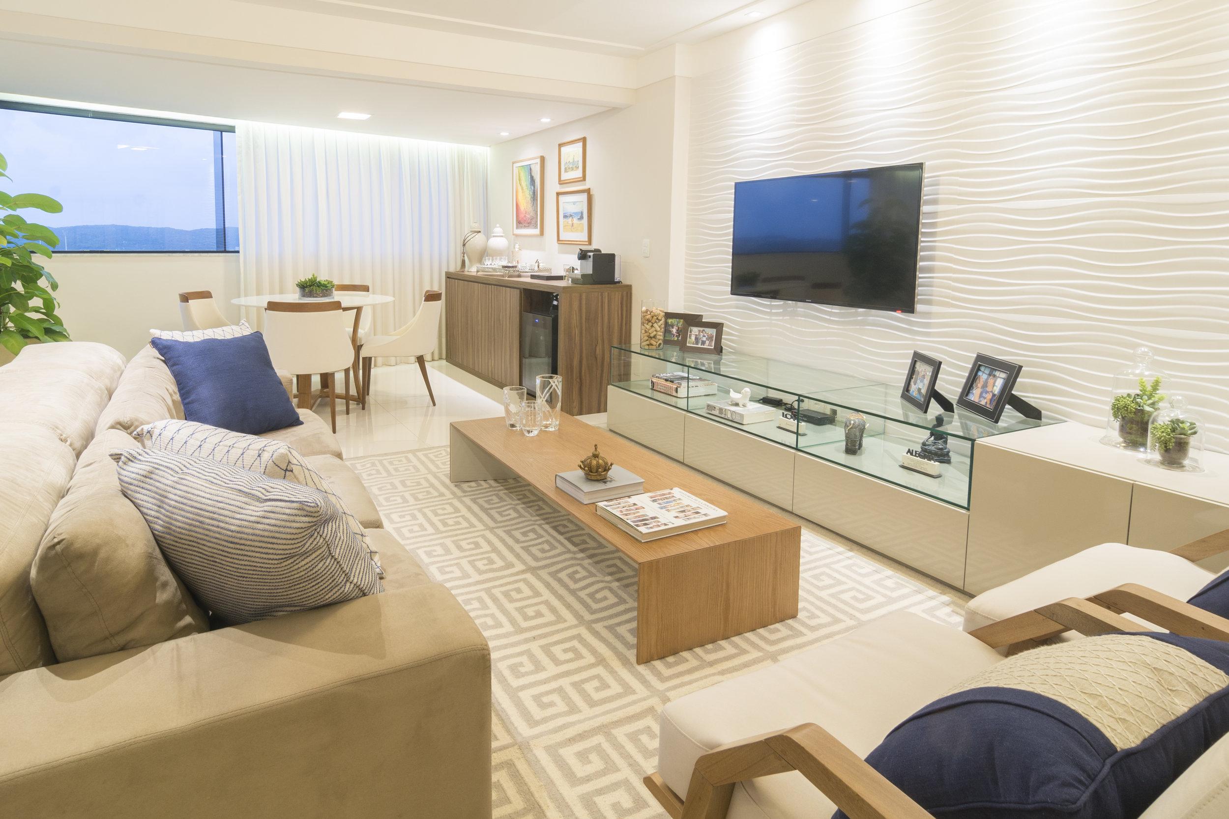 projeto-arquitetonico-luciananilton-duo-arquitetura-apartamentos-natal-013.jpg