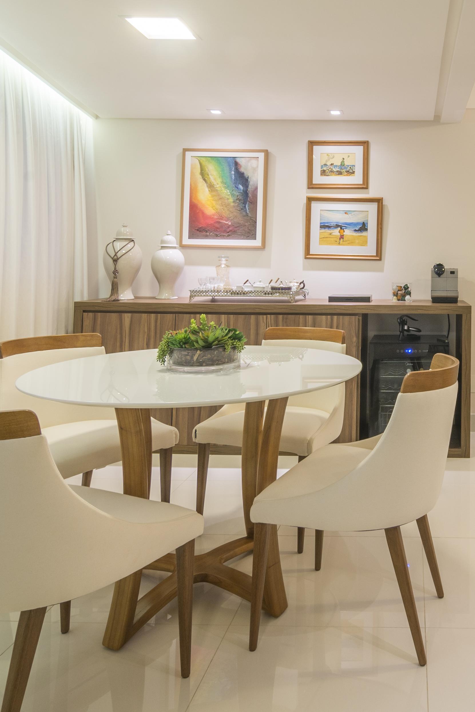 projeto-arquitetonico-luciananilton-duo-arquitetura-apartamentos-natal-018.jpg