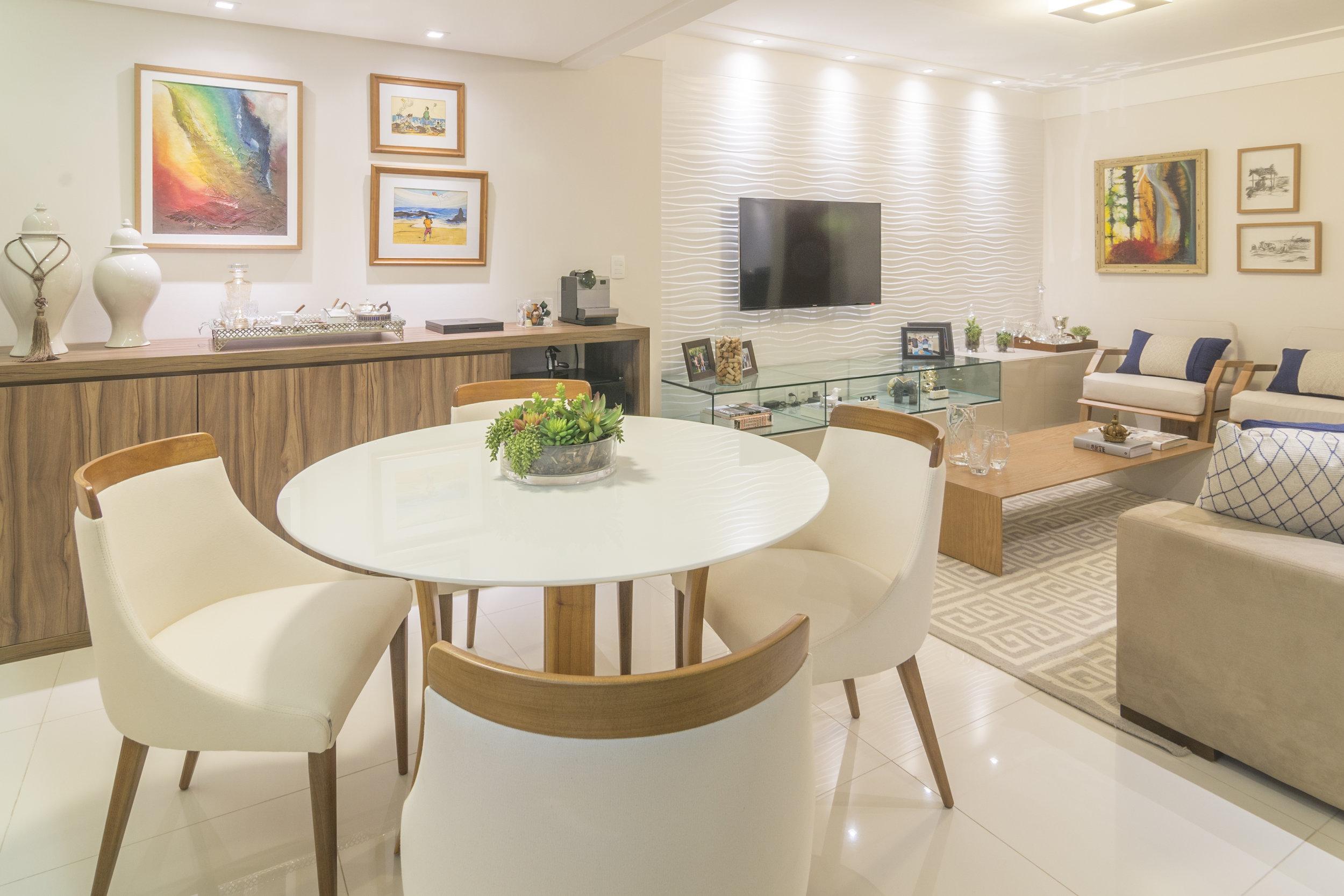 projeto-arquitetonico-luciananilton-duo-arquitetura-apartamentos-natal-017.jpg
