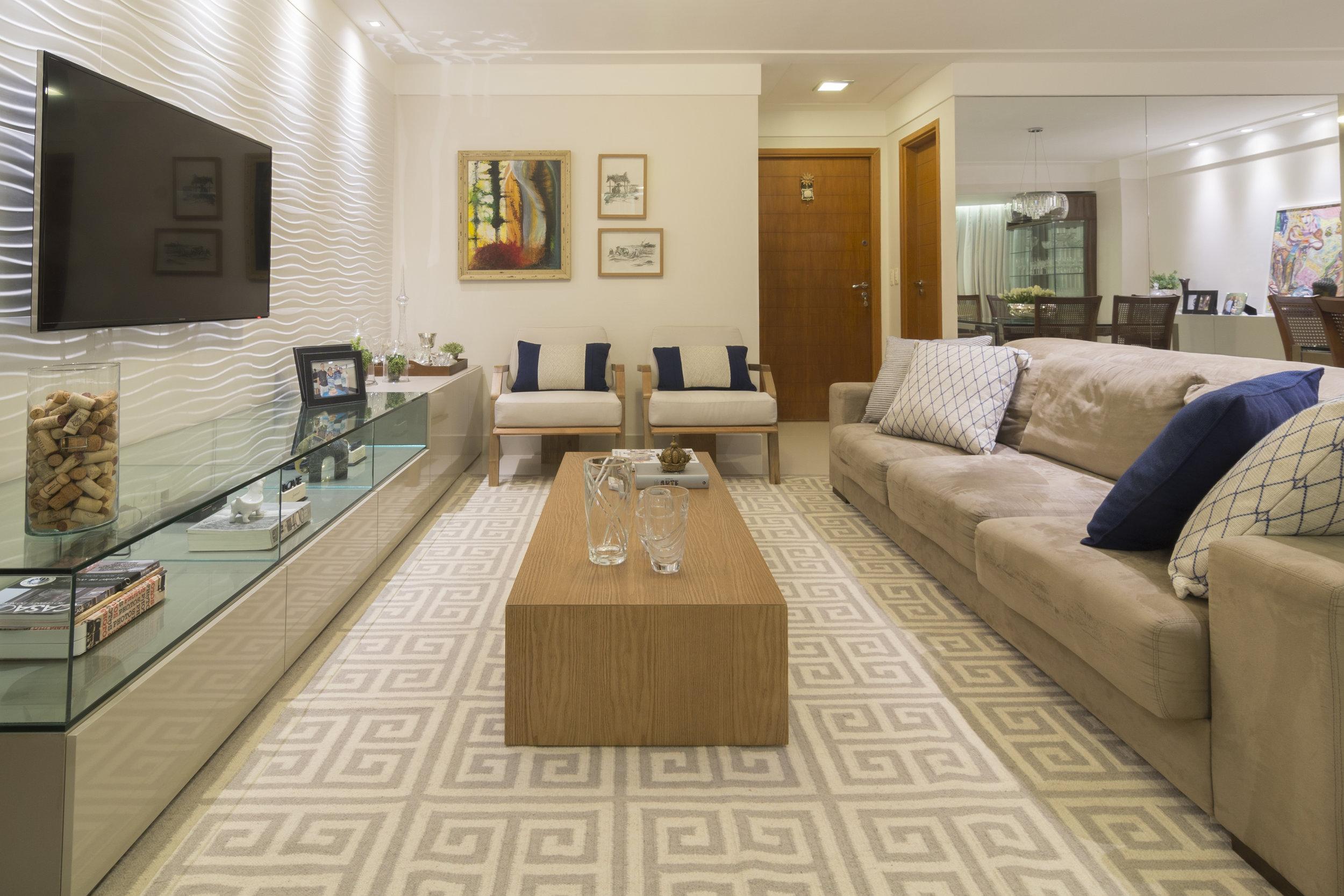 projeto-arquitetonico-luciananilton-duo-arquitetura-apartamentos-natal-022.jpg