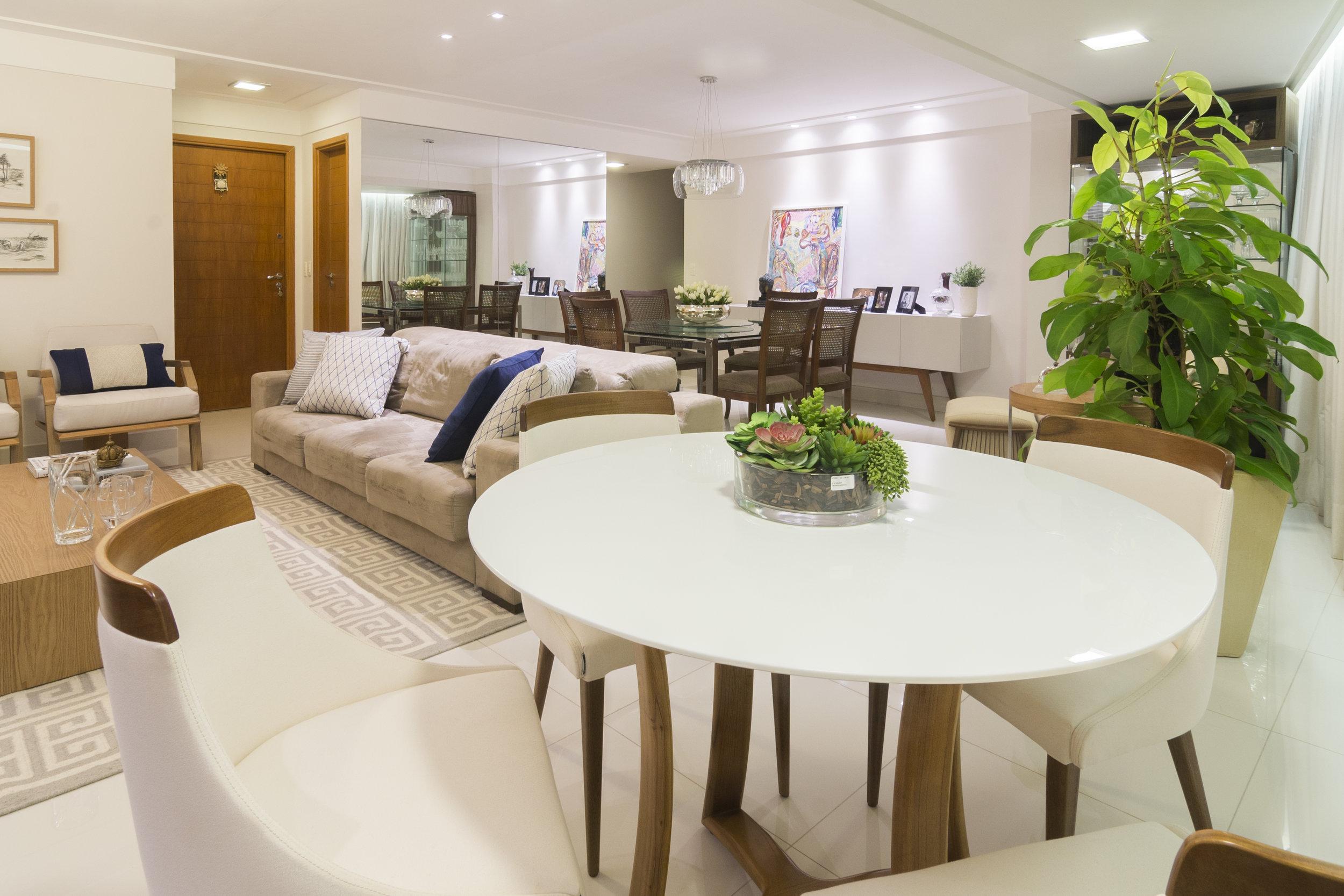 projeto-arquitetonico-luciananilton-duo-arquitetura-apartamentos-natal-023.jpg