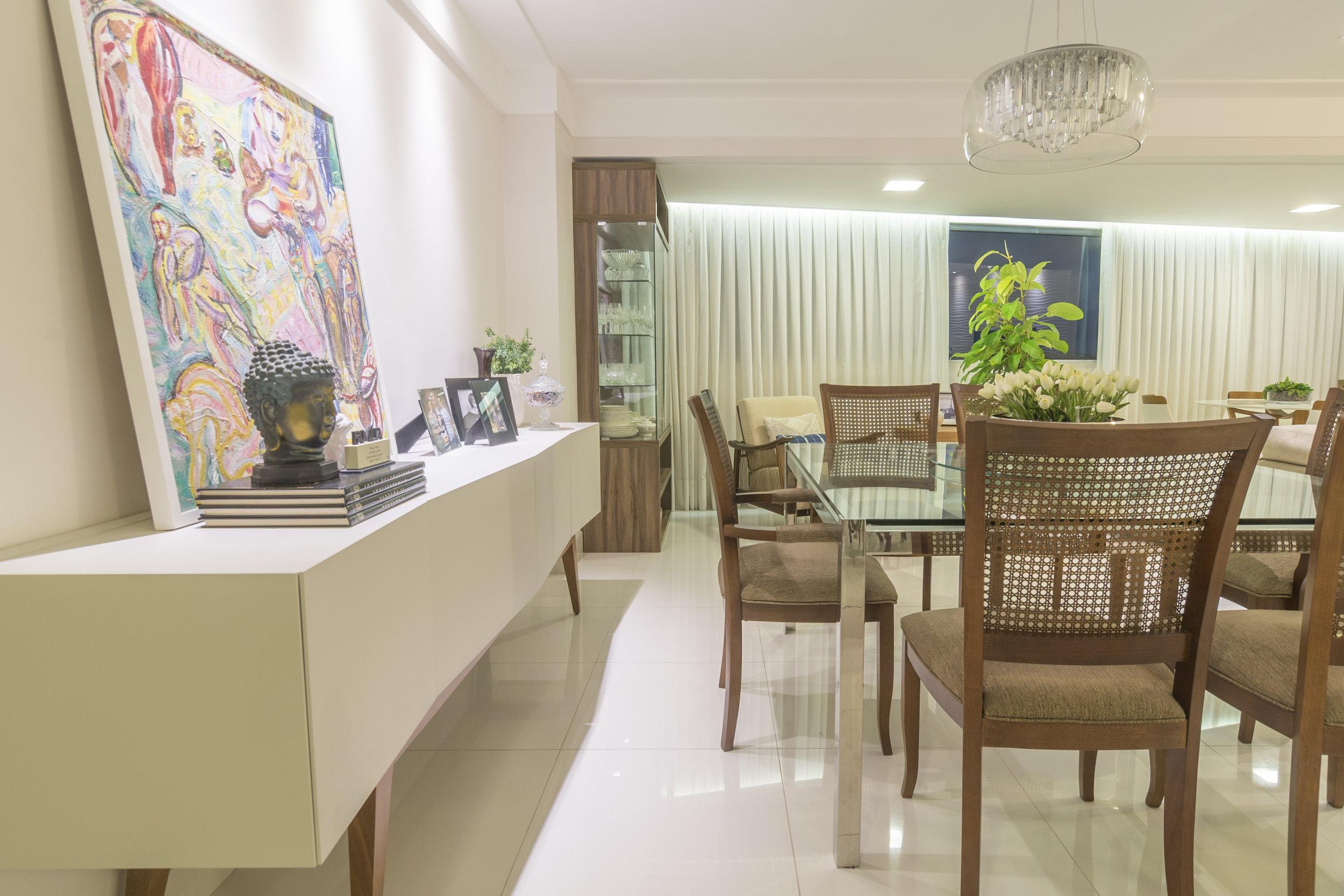 projeto-arquitetonico-luciananilton-duo-arquitetura-apartamentos-natal-024.jpg