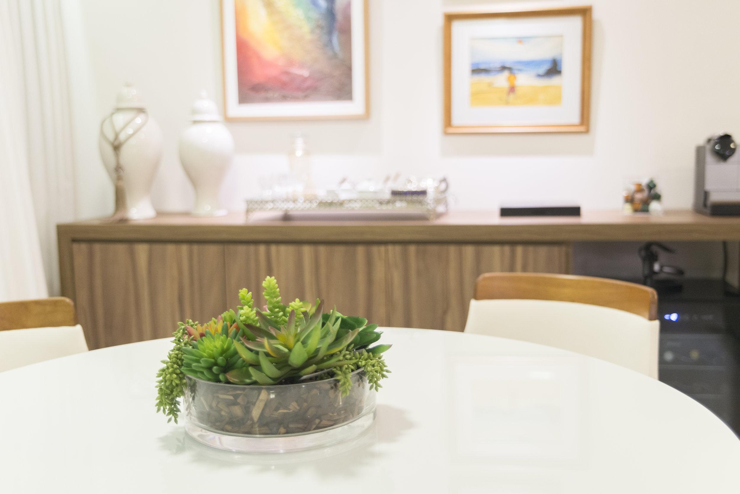 projeto-arquitetonico-luciananilton-duo-arquitetura-apartamentos-natal-027.jpg