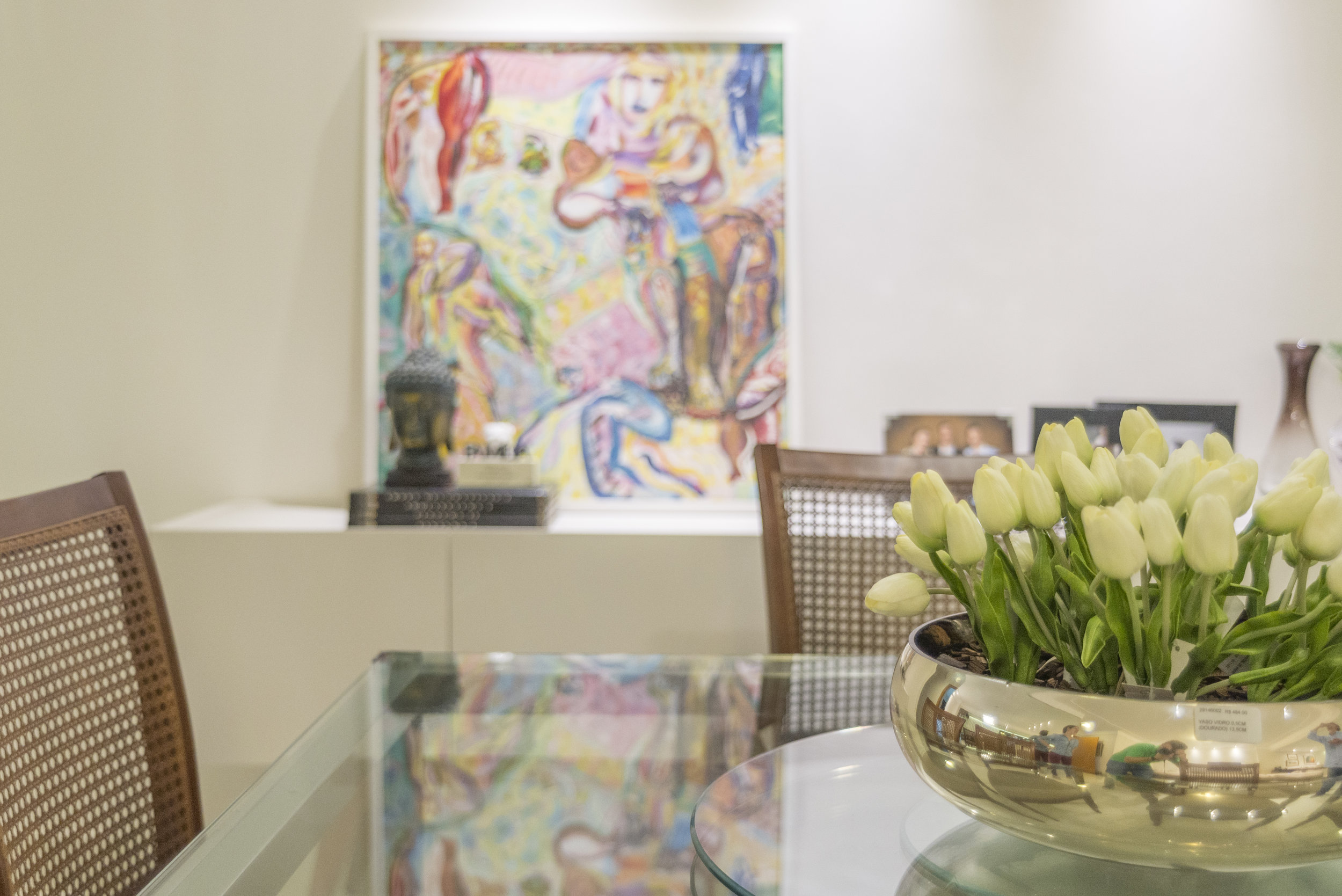 projeto-arquitetonico-luciananilton-duo-arquitetura-apartamentos-natal-028.jpg