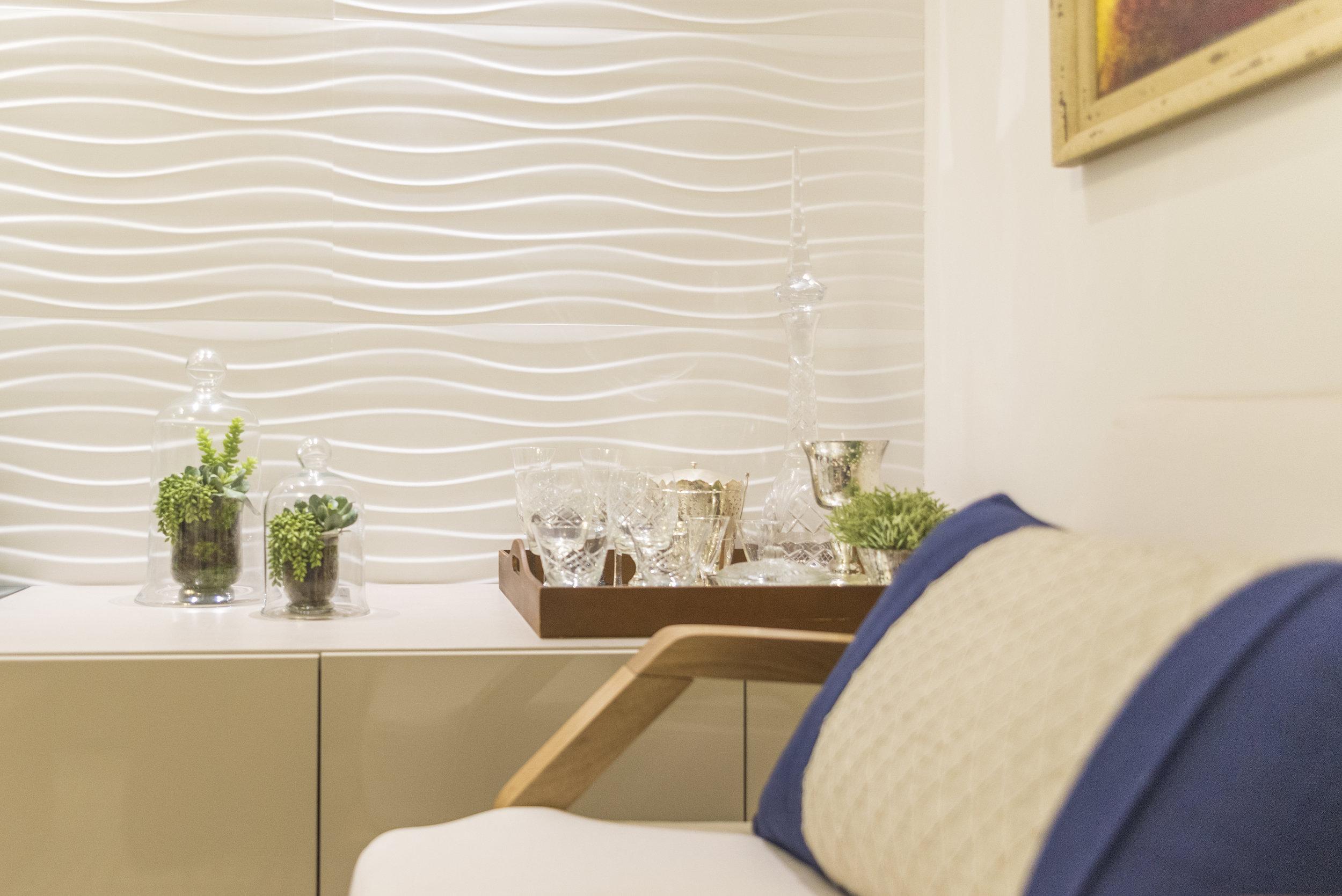projeto-arquitetonico-luciananilton-duo-arquitetura-apartamentos-natal-031.jpg