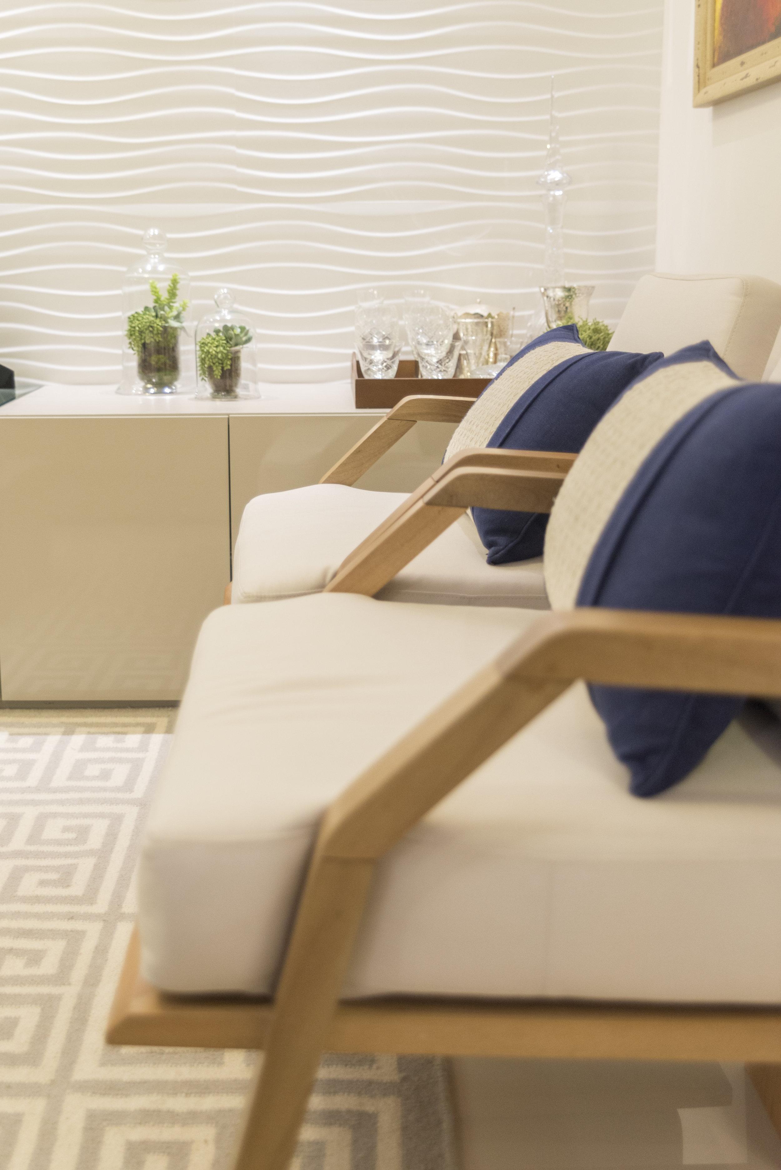 projeto-arquitetonico-luciananilton-duo-arquitetura-apartamentos-natal-032.jpg