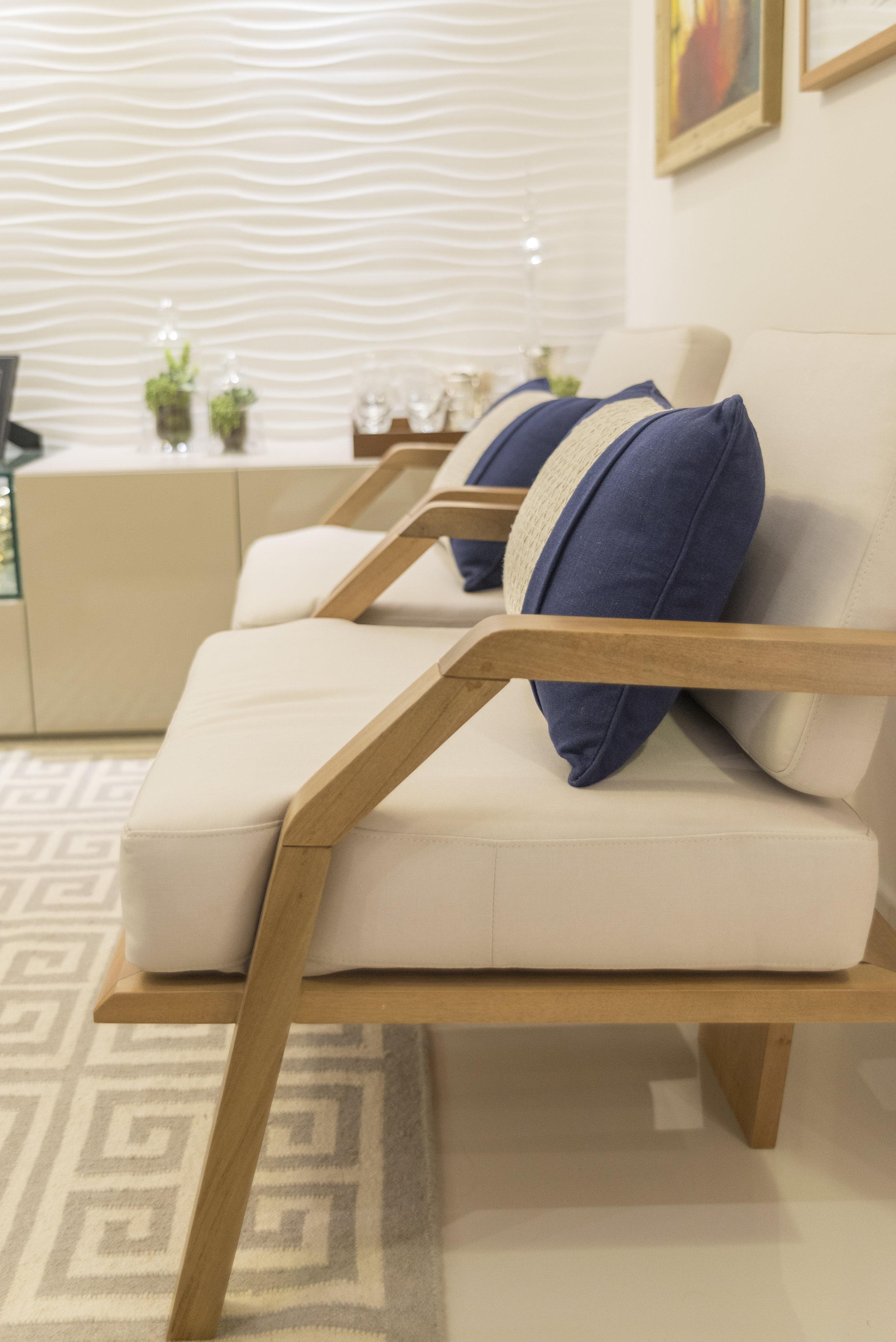 projeto-arquitetonico-luciananilton-duo-arquitetura-apartamentos-natal-033.jpg