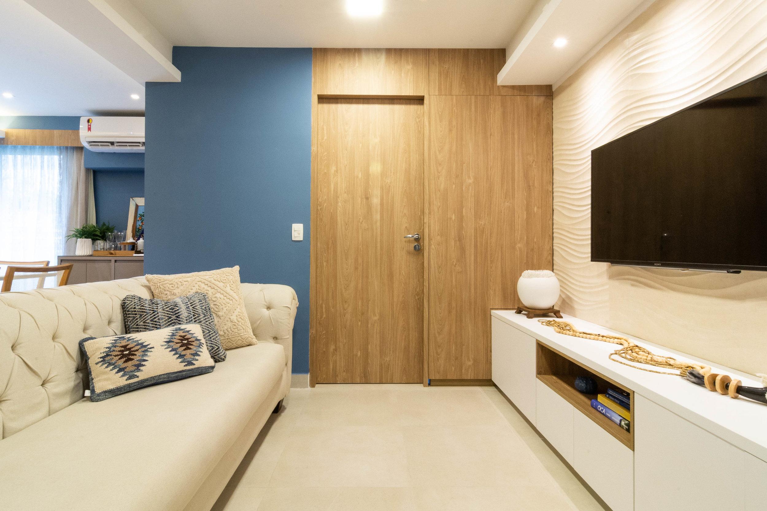 projeto-arquitetonico-luciananilton-duo-arquitetura-apartamentos-praia-01.jpg