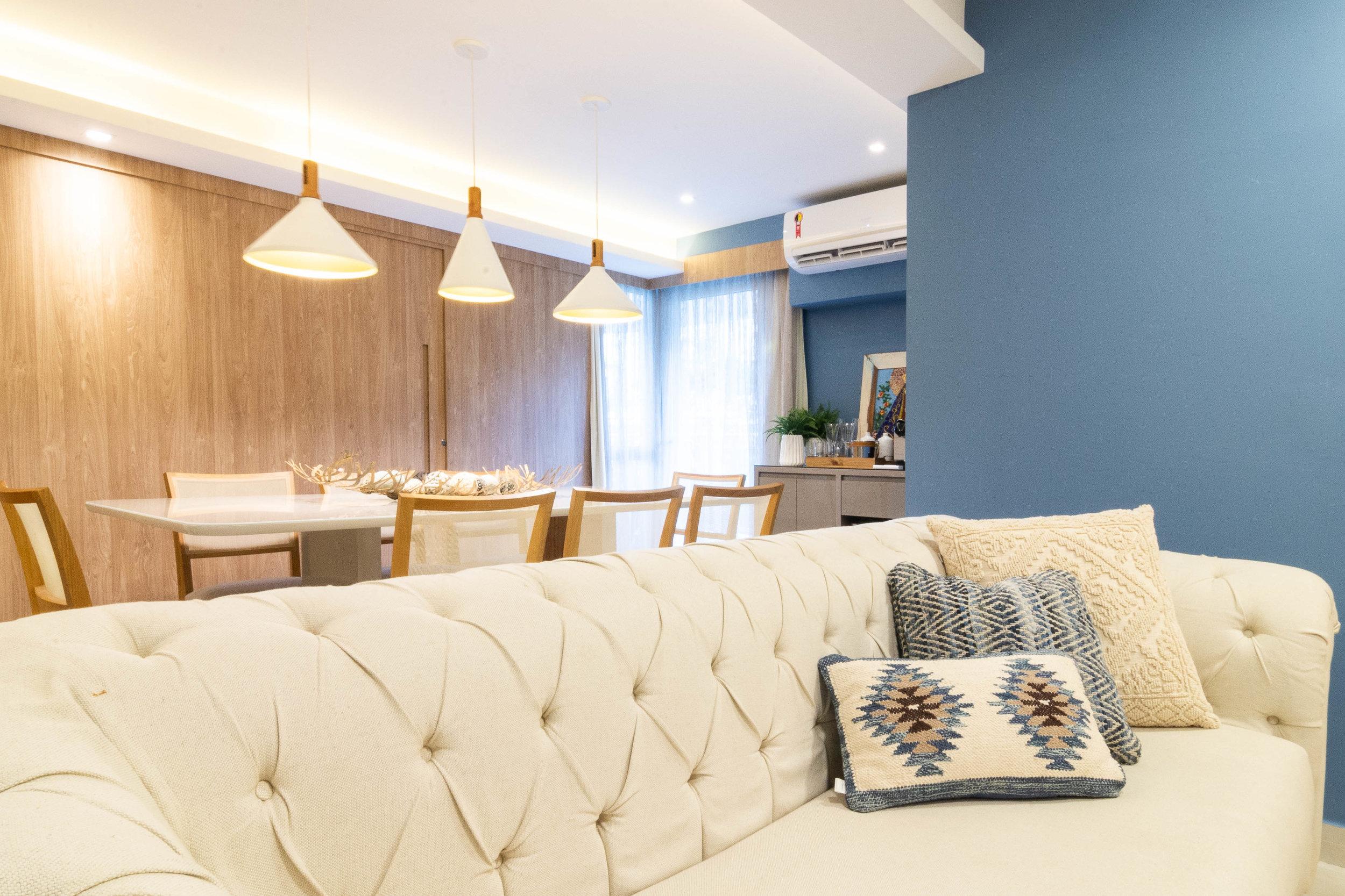 projeto-arquitetonico-luciananilton-duo-arquitetura-apartamentos-praia-02.jpg