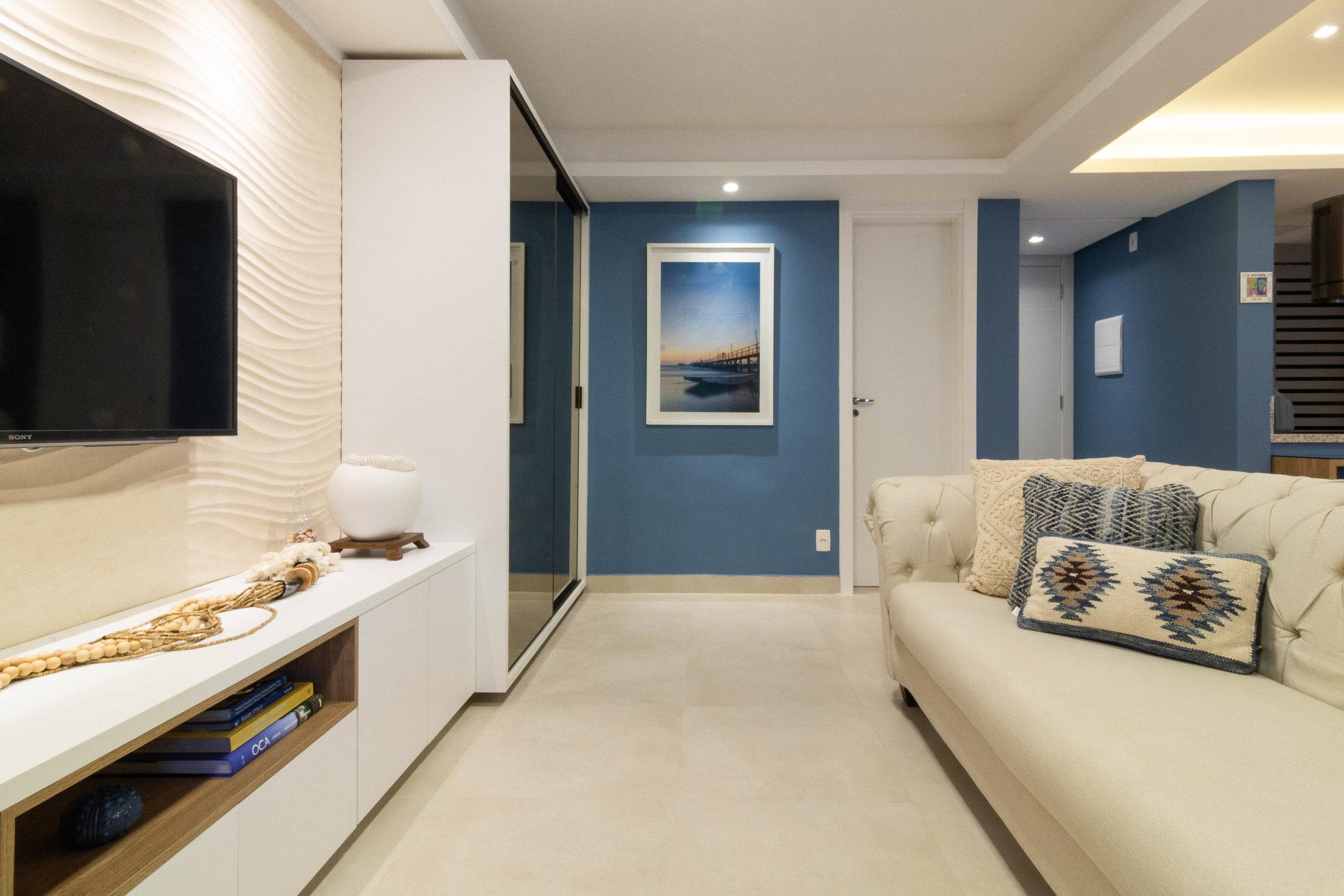 projeto-arquitetonico-luciananilton-duo-arquitetura-apartamentos-praia-04.jpg