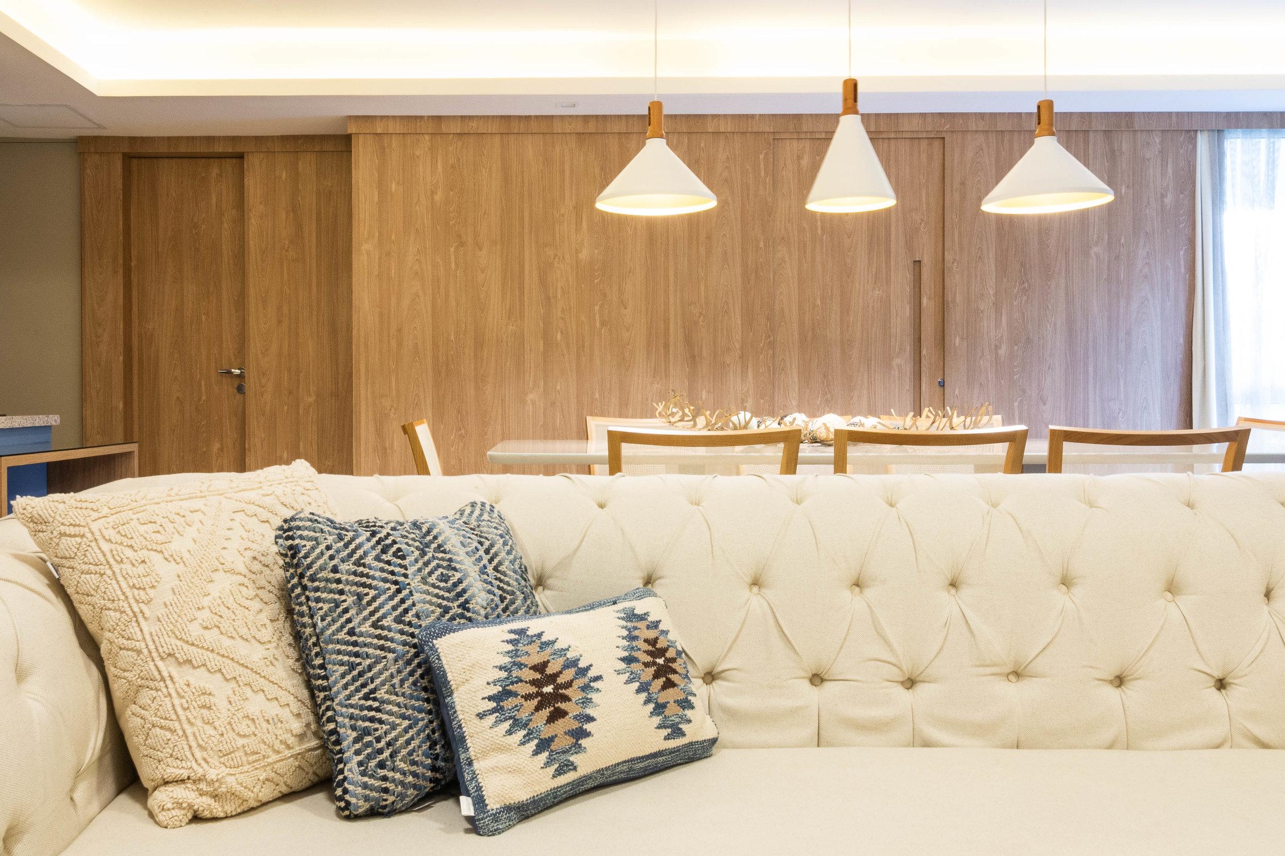 projeto-arquitetonico-luciananilton-duo-arquitetura-apartamentos-praia-03.jpg