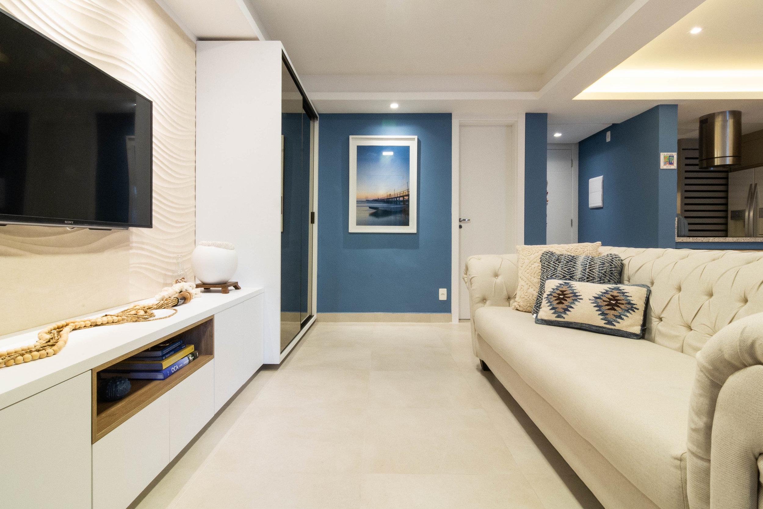 projeto-arquitetonico-luciananilton-duo-arquitetura-apartamentos-praia-05.jpg