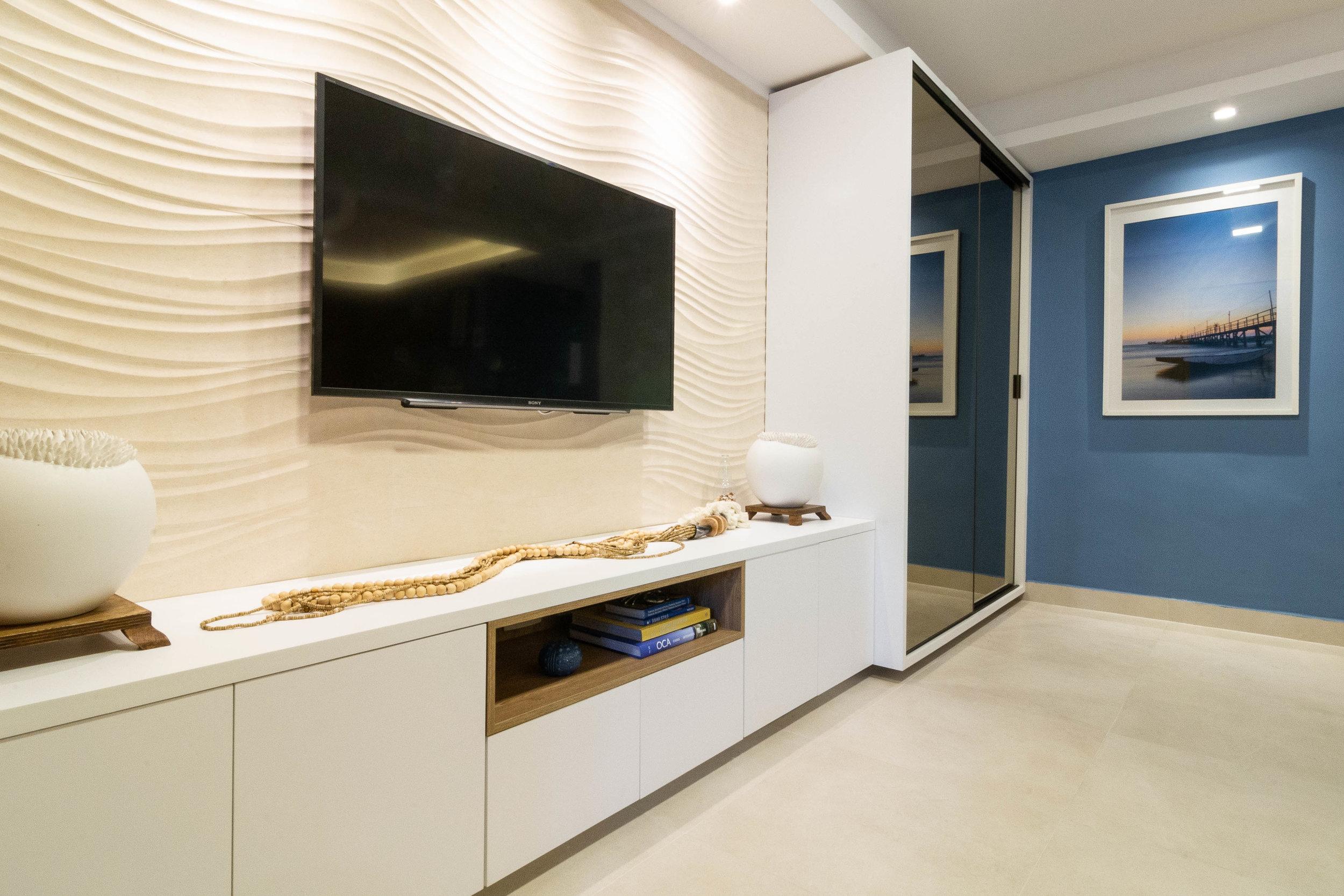 projeto-arquitetonico-luciananilton-duo-arquitetura-apartamentos-praia-06.jpg