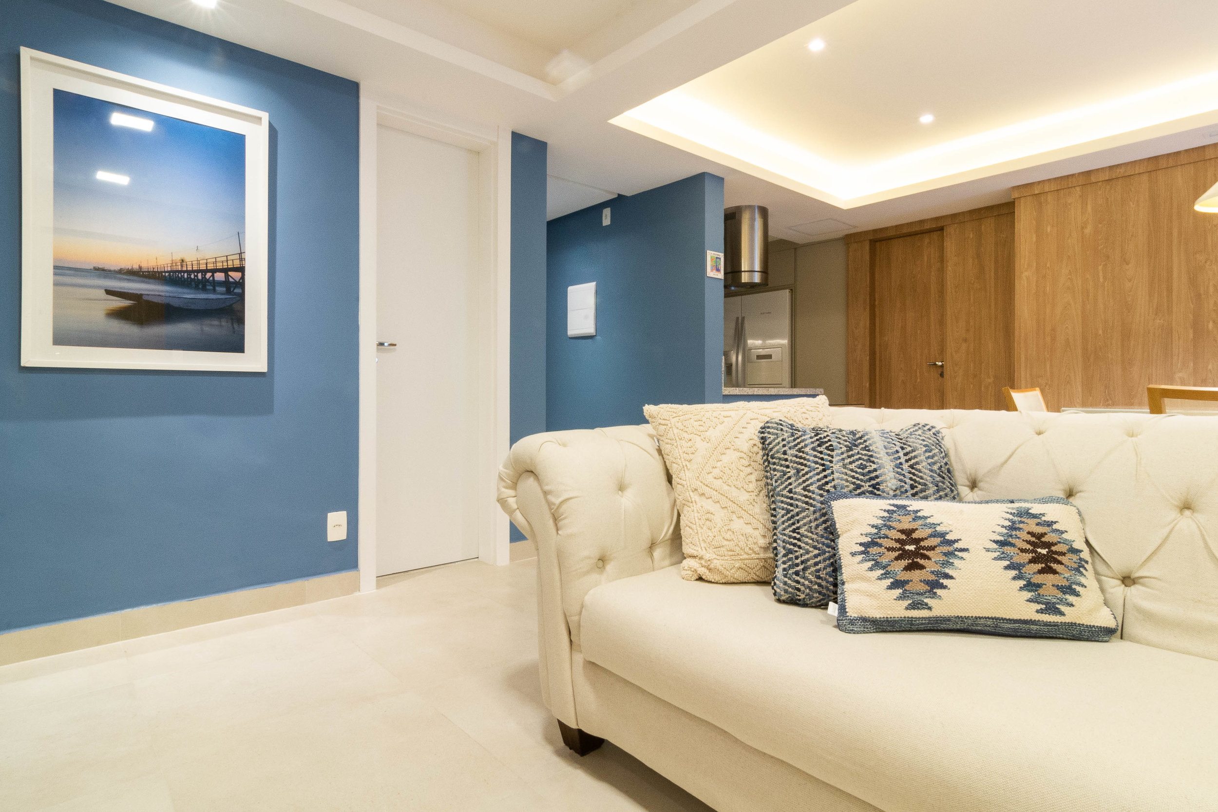 projeto-arquitetonico-luciananilton-duo-arquitetura-apartamentos-praia-07.jpg