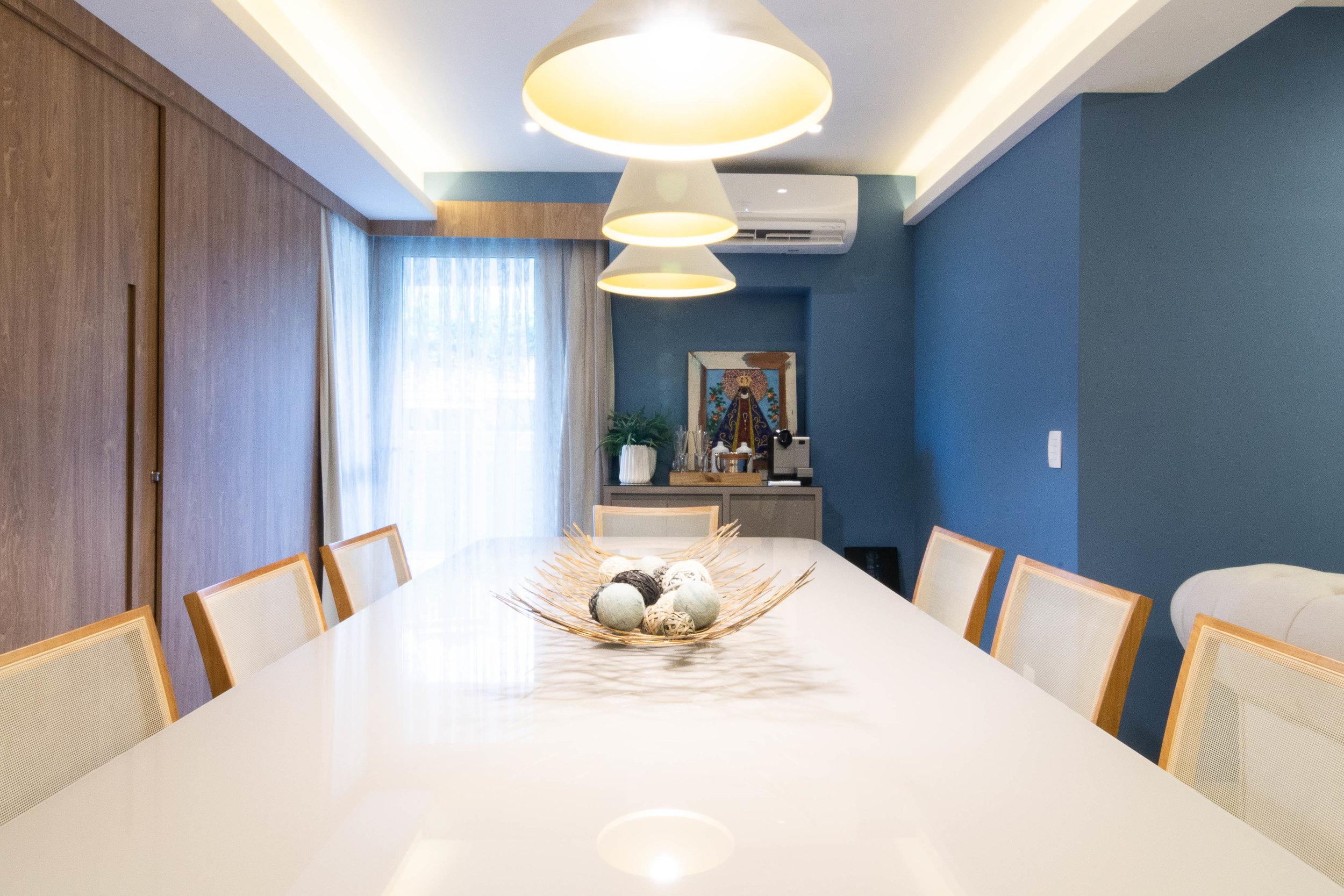 projeto-arquitetonico-luciananilton-duo-arquitetura-apartamentos-praia-08.jpg