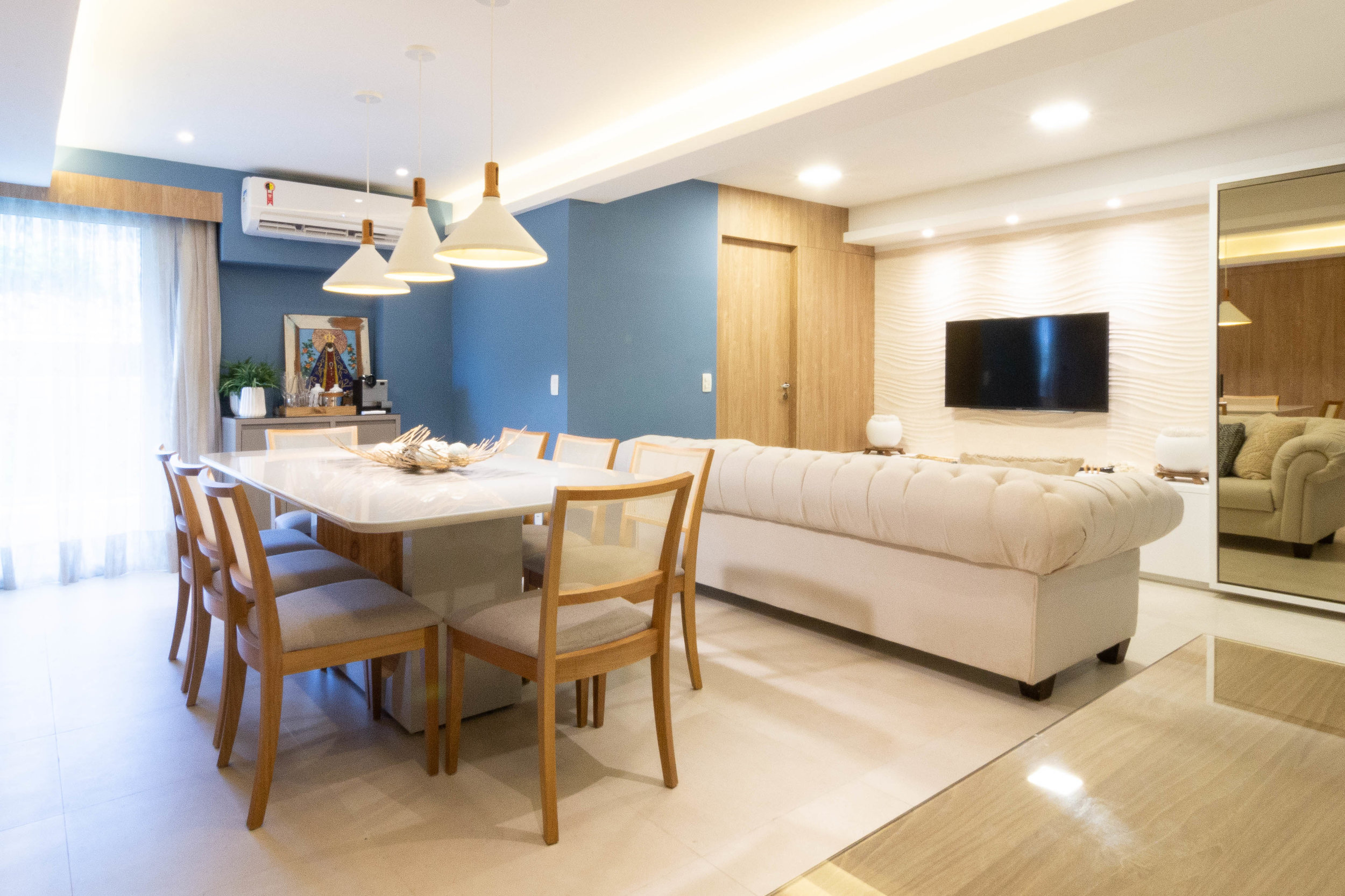 projeto-arquitetonico-luciananilton-duo-arquitetura-apartamentos-praia-010.jpg