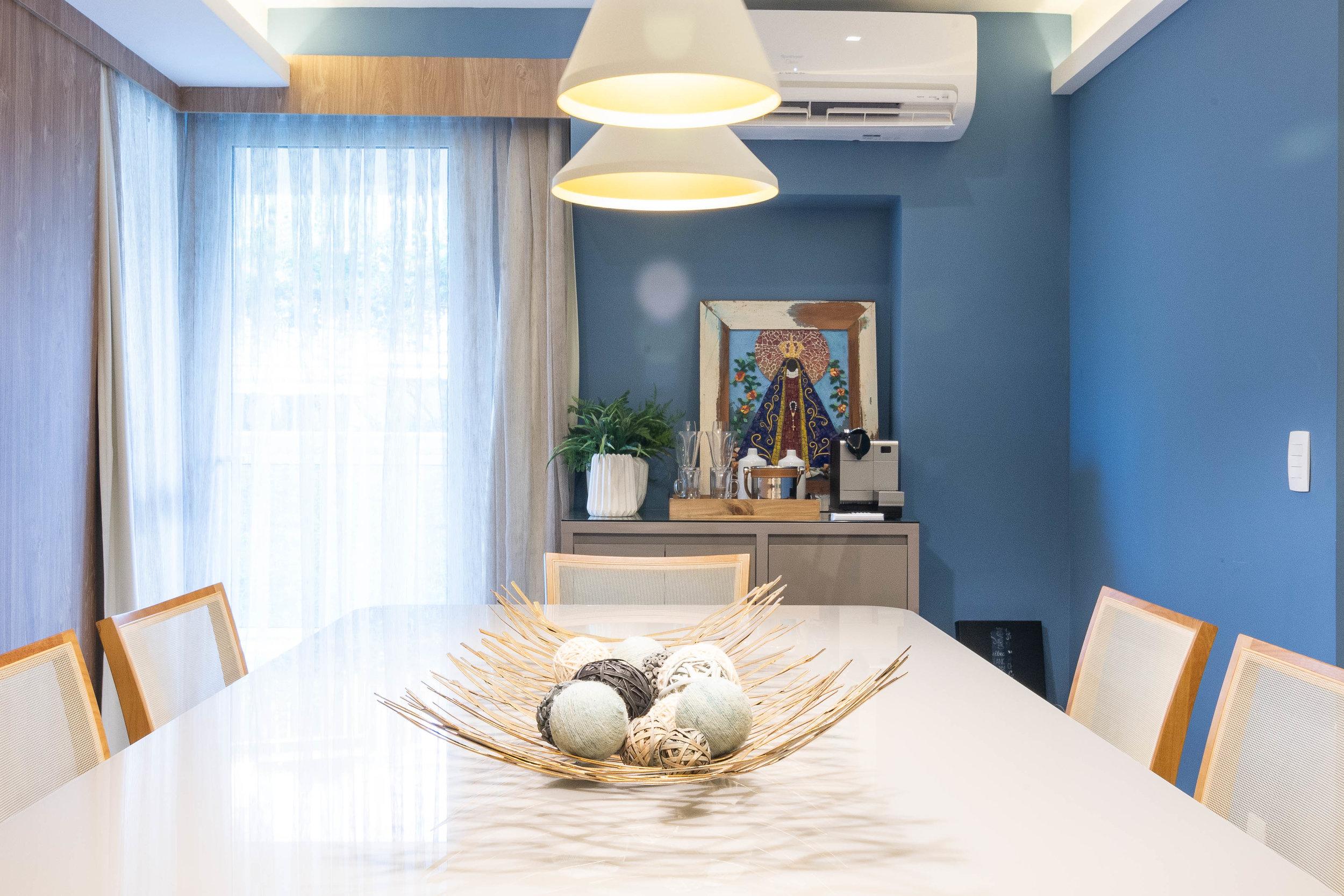 projeto-arquitetonico-luciananilton-duo-arquitetura-apartamentos-praia-09.jpg