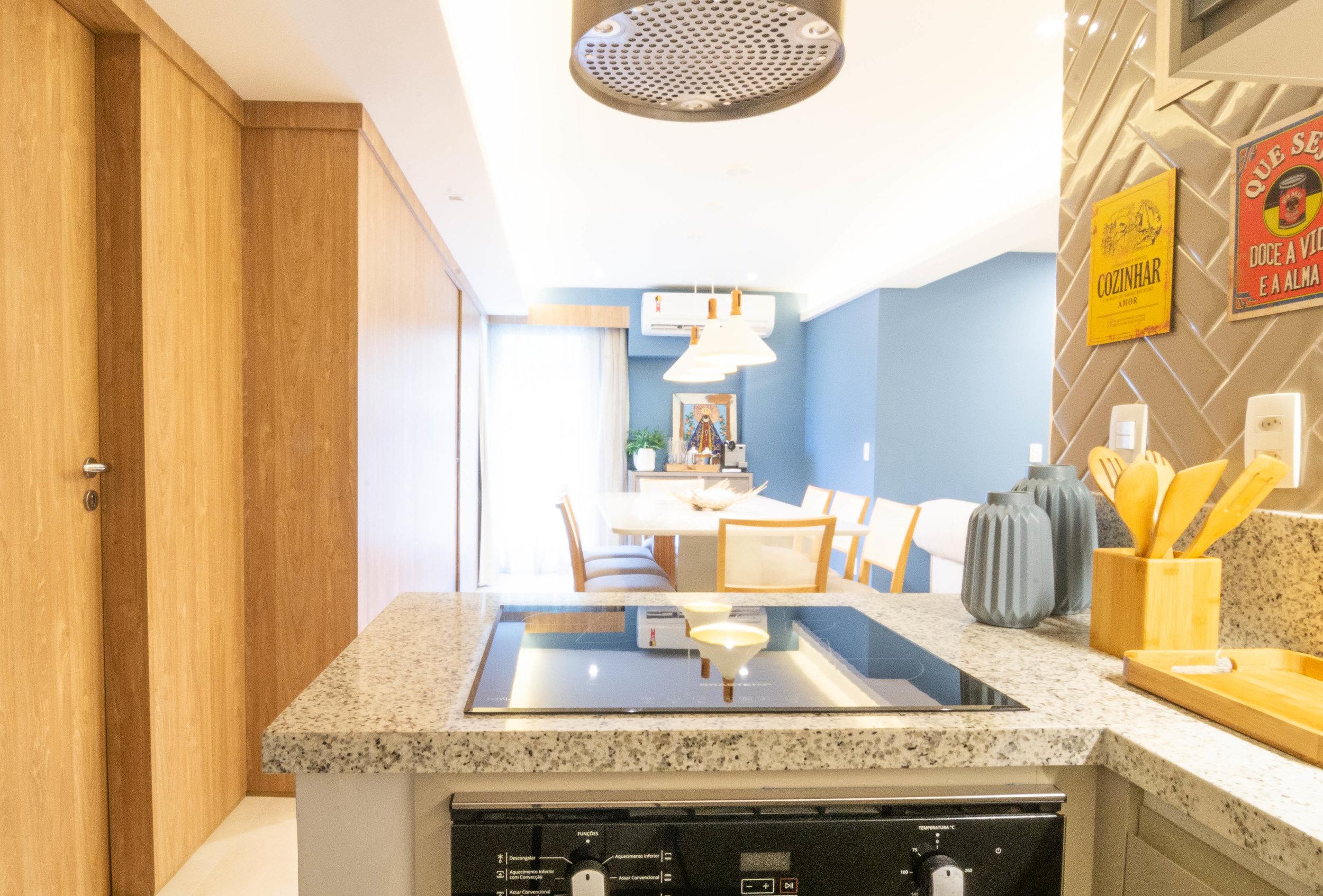 projeto-arquitetonico-luciananilton-duo-arquitetura-apartamentos-praia-011.jpg