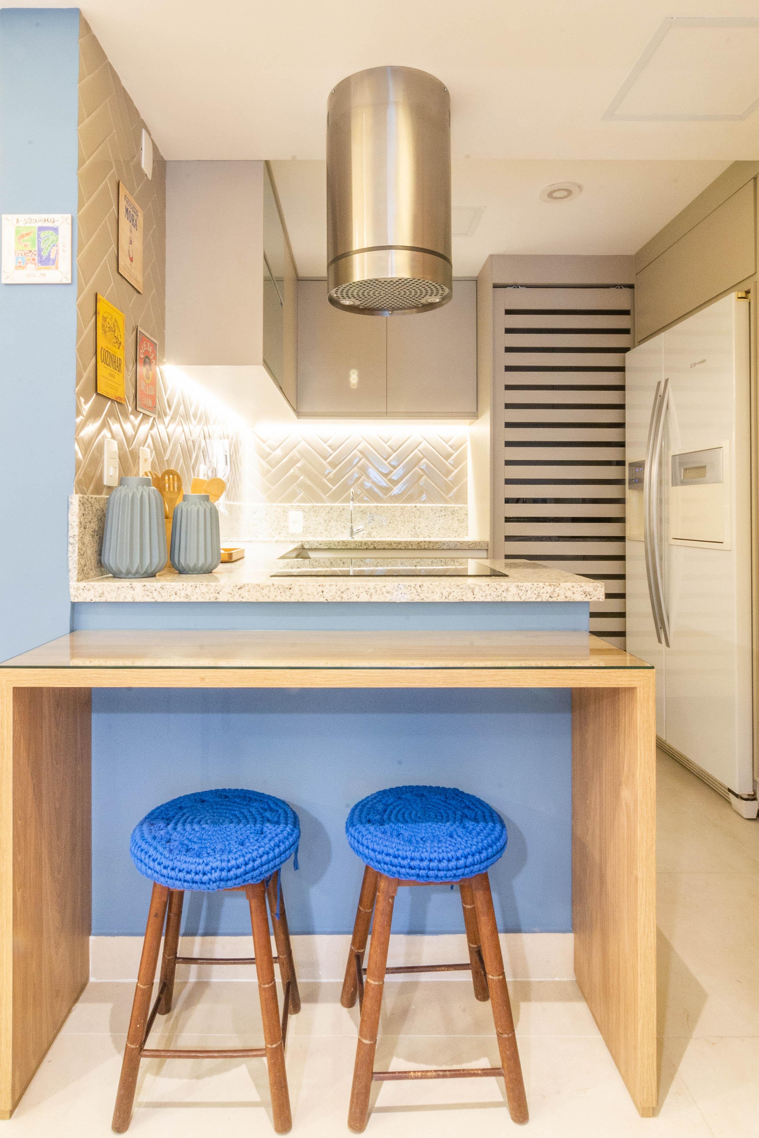 projeto-arquitetonico-luciananilton-duo-arquitetura-apartamentos-praia-012.jpg