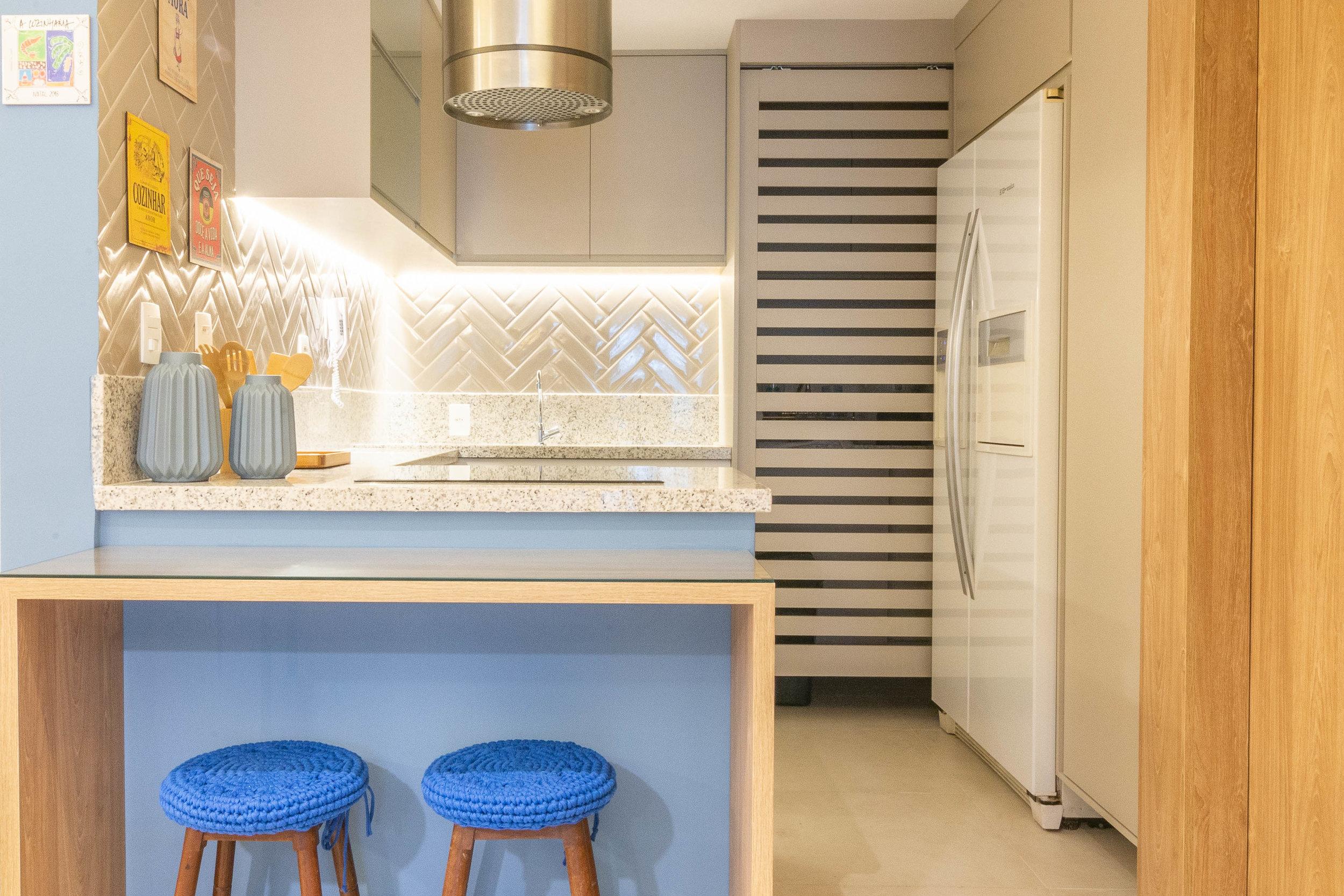 projeto-arquitetonico-luciananilton-duo-arquitetura-apartamentos-praia-014.jpg