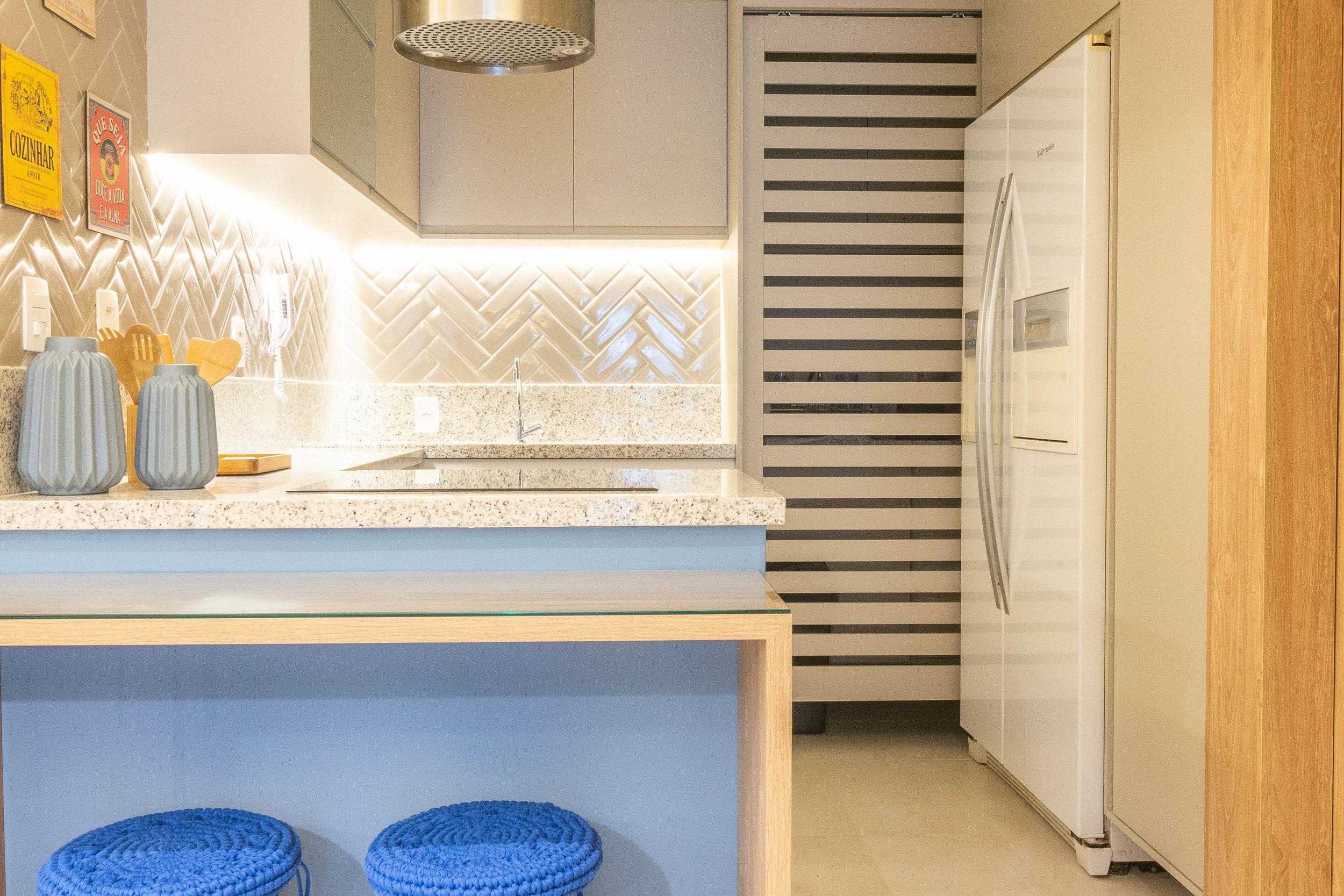 projeto-arquitetonico-luciananilton-duo-arquitetura-apartamentos-praia-013.jpg