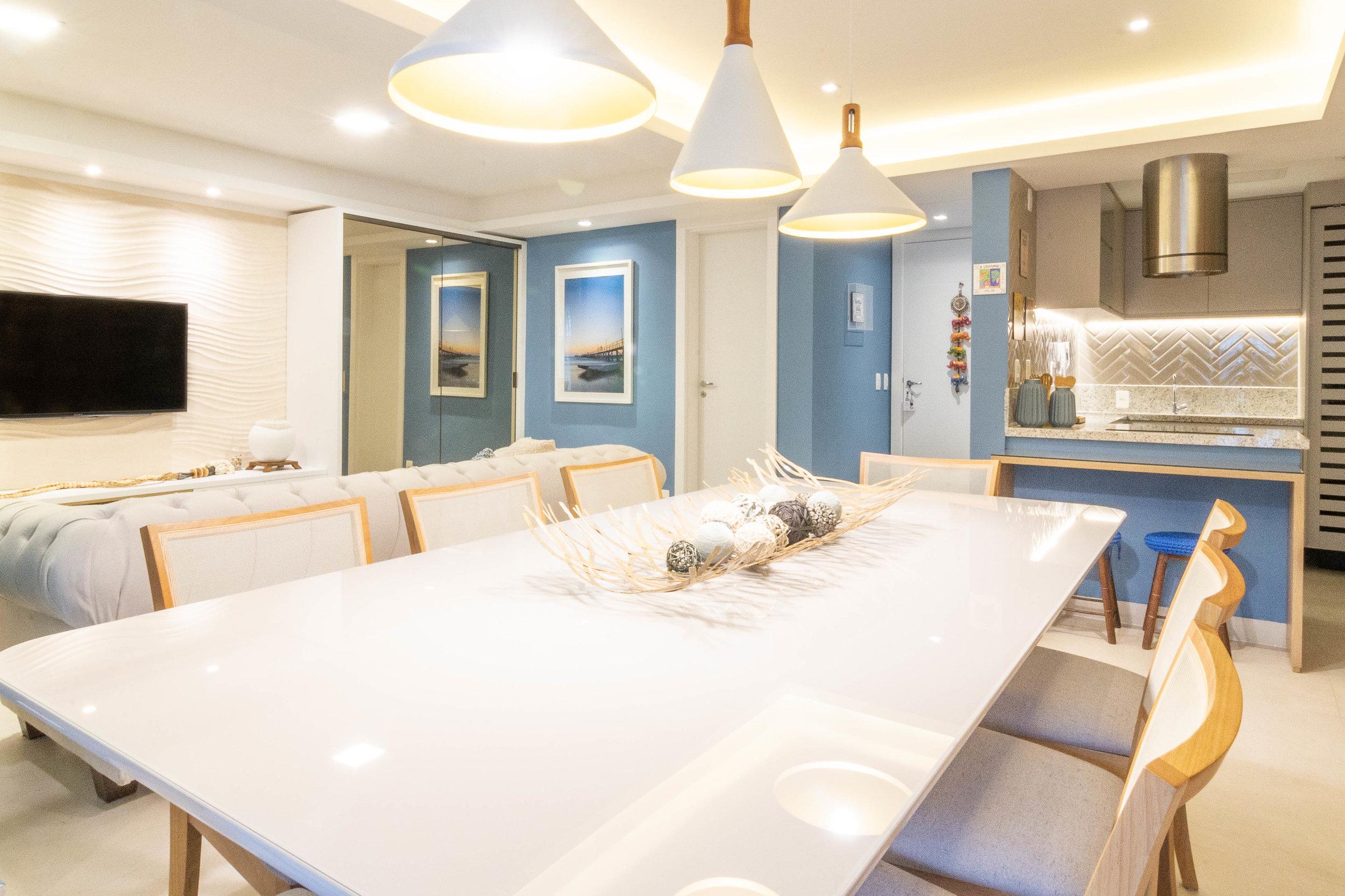 projeto-arquitetonico-luciananilton-duo-arquitetura-apartamentos-praia-015.jpg