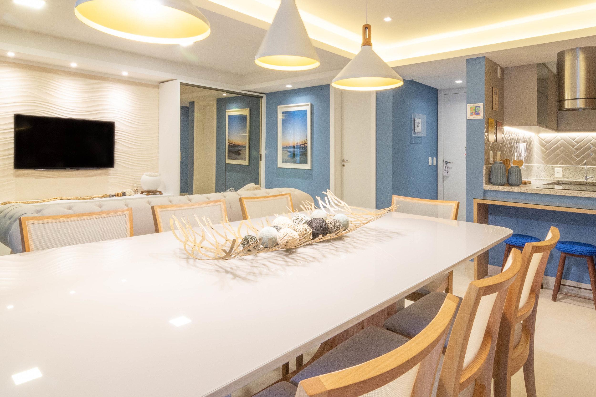 projeto-arquitetonico-luciananilton-duo-arquitetura-apartamentos-praia-016.jpg