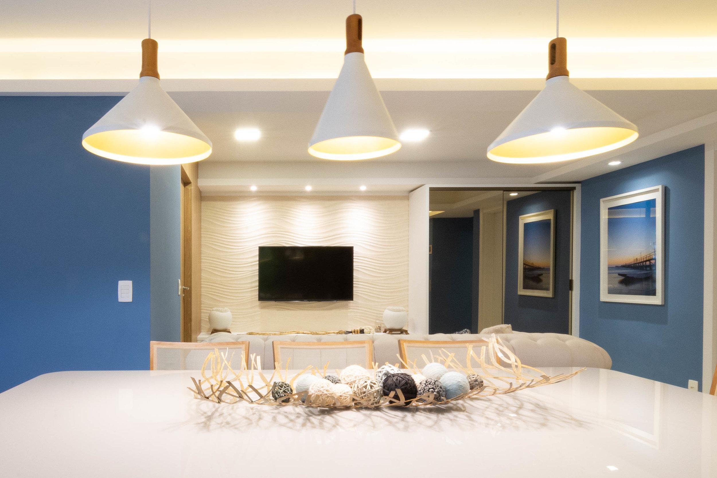 projeto-arquitetonico-luciananilton-duo-arquitetura-apartamentos-praia-017.jpg